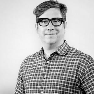 Chad Schaffler - Secretary