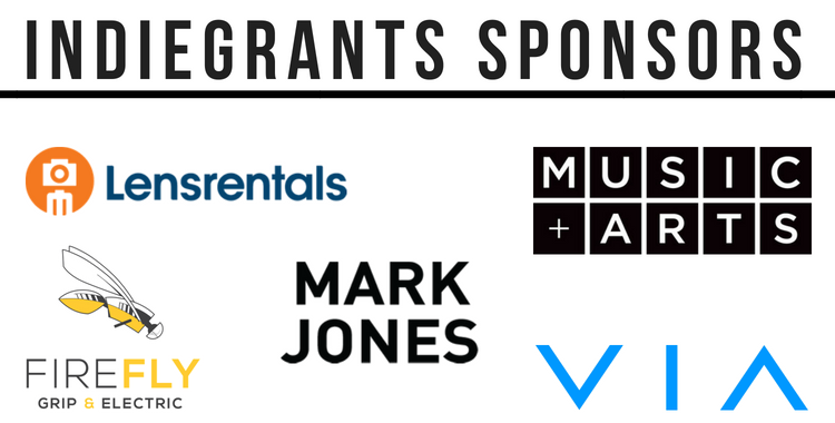 indiegrants sponsors-2.png