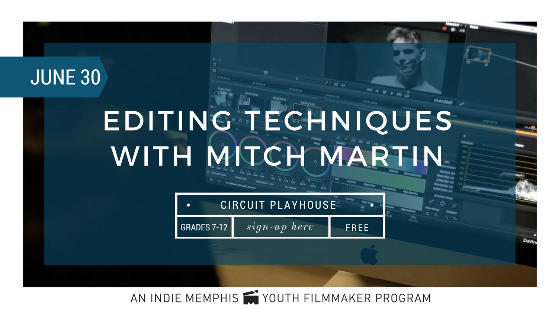 Indie Memphis Youth Filmmaking Workshop (1).png