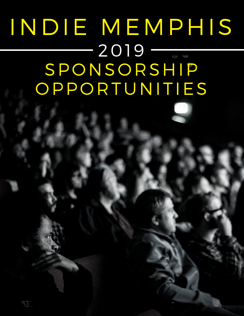 Click  here  to view our 2019 Sponsor Levels