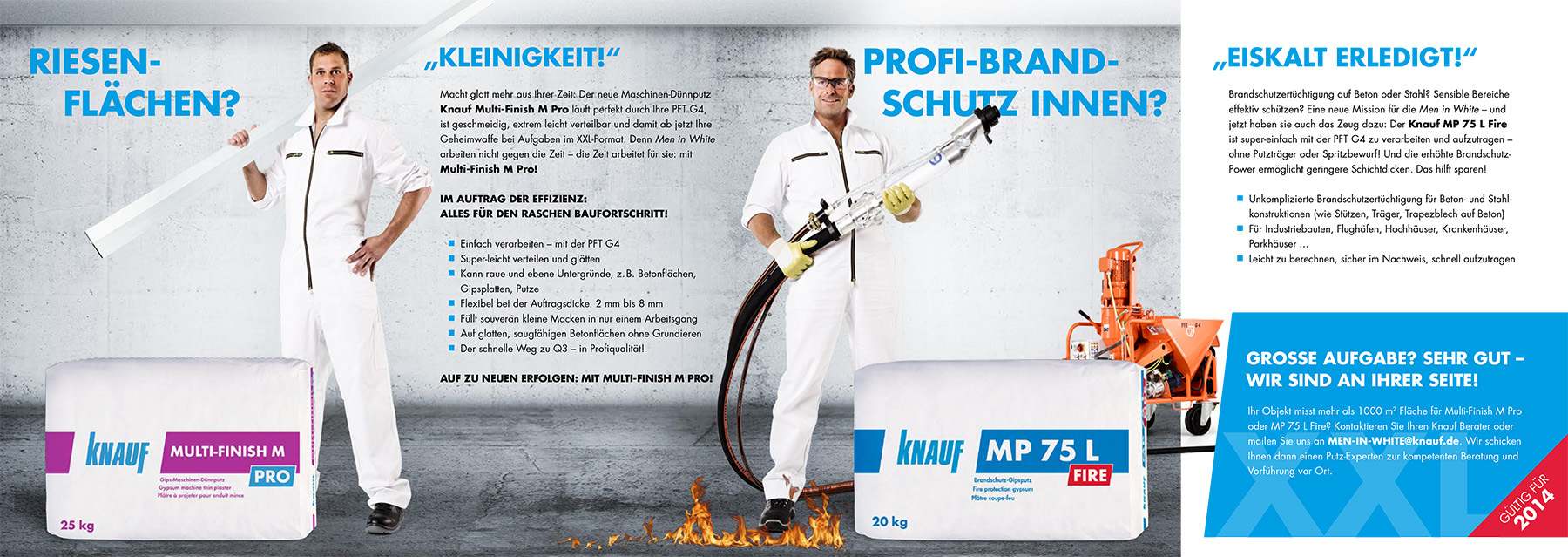KNAUF_mailing-MiW_1-140805-screen-2.jpg