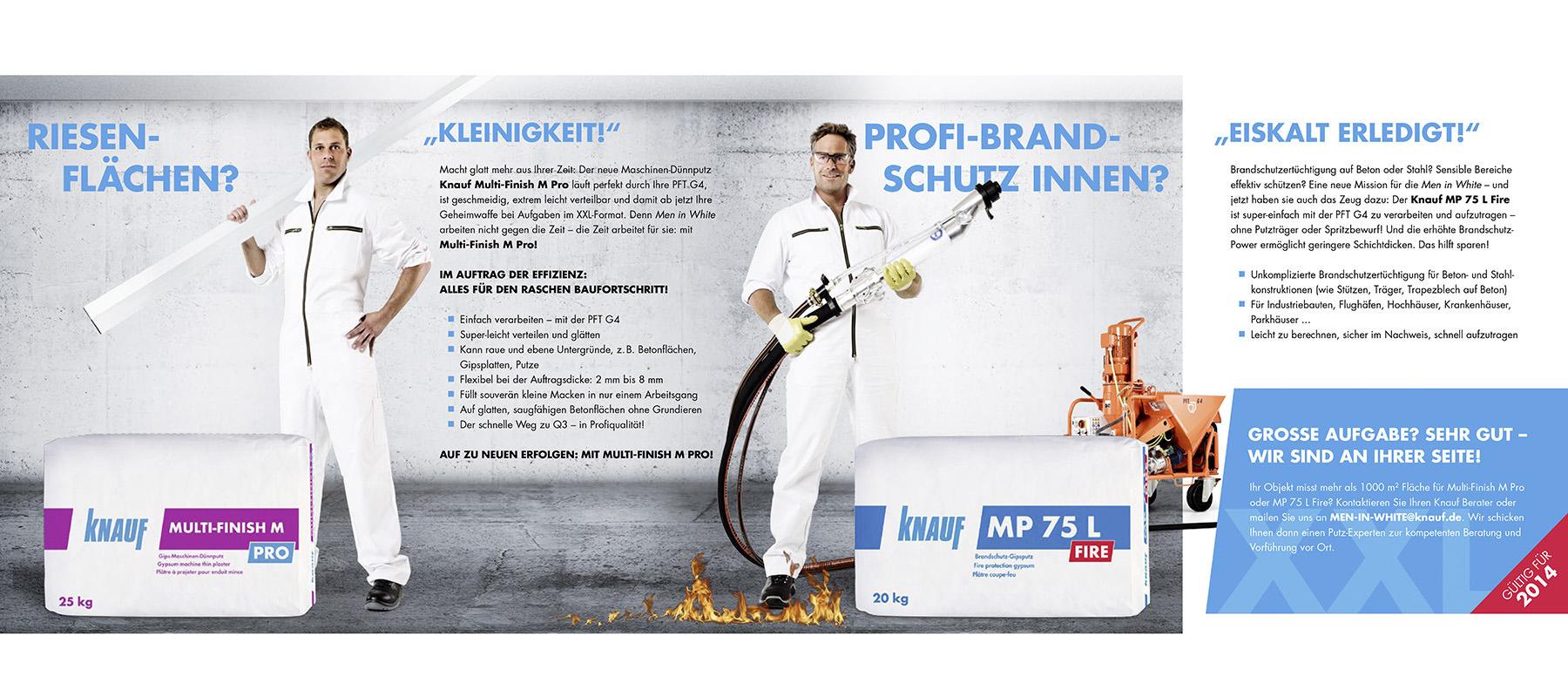 knauf-mailing-men-in-white-2.jpg