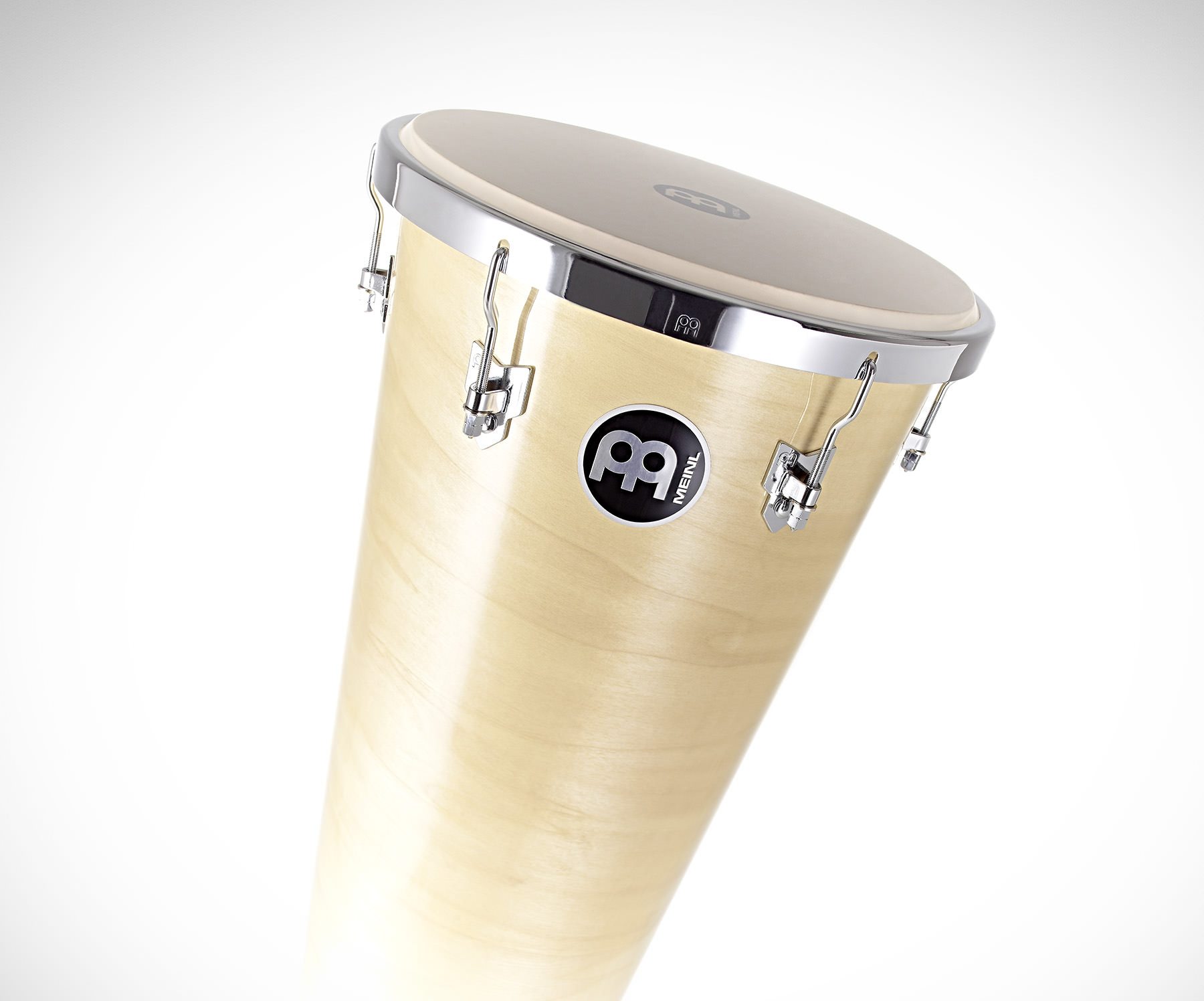 meinl timbales