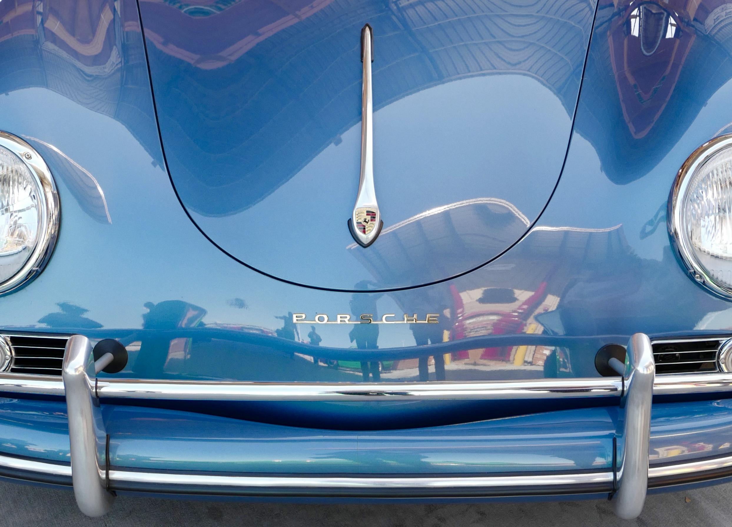 Baby blue 356