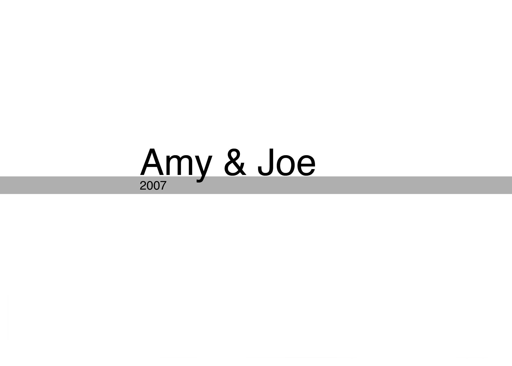 A&Jbox.jpg