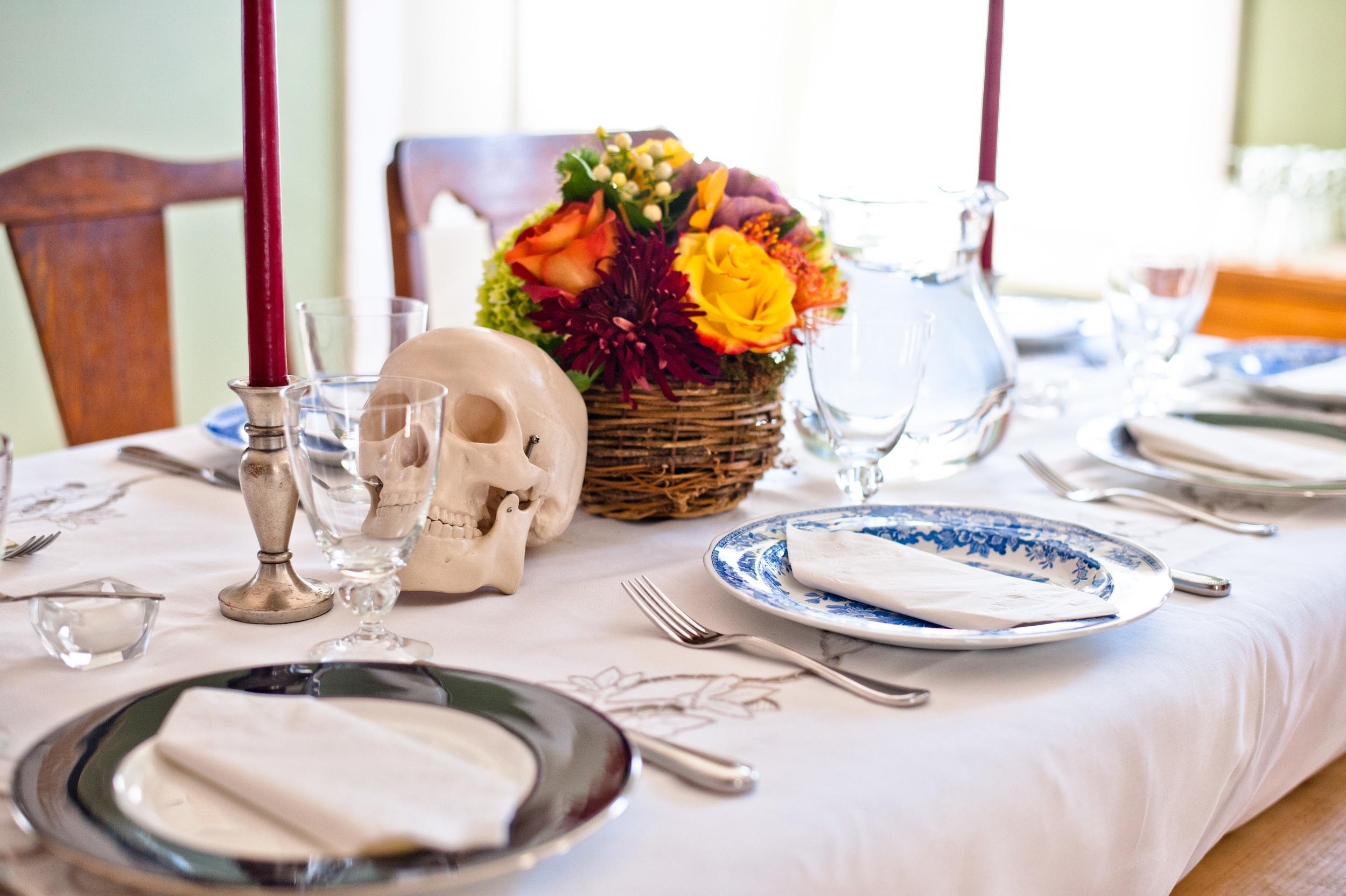 Thanksgiving-4689.jpg