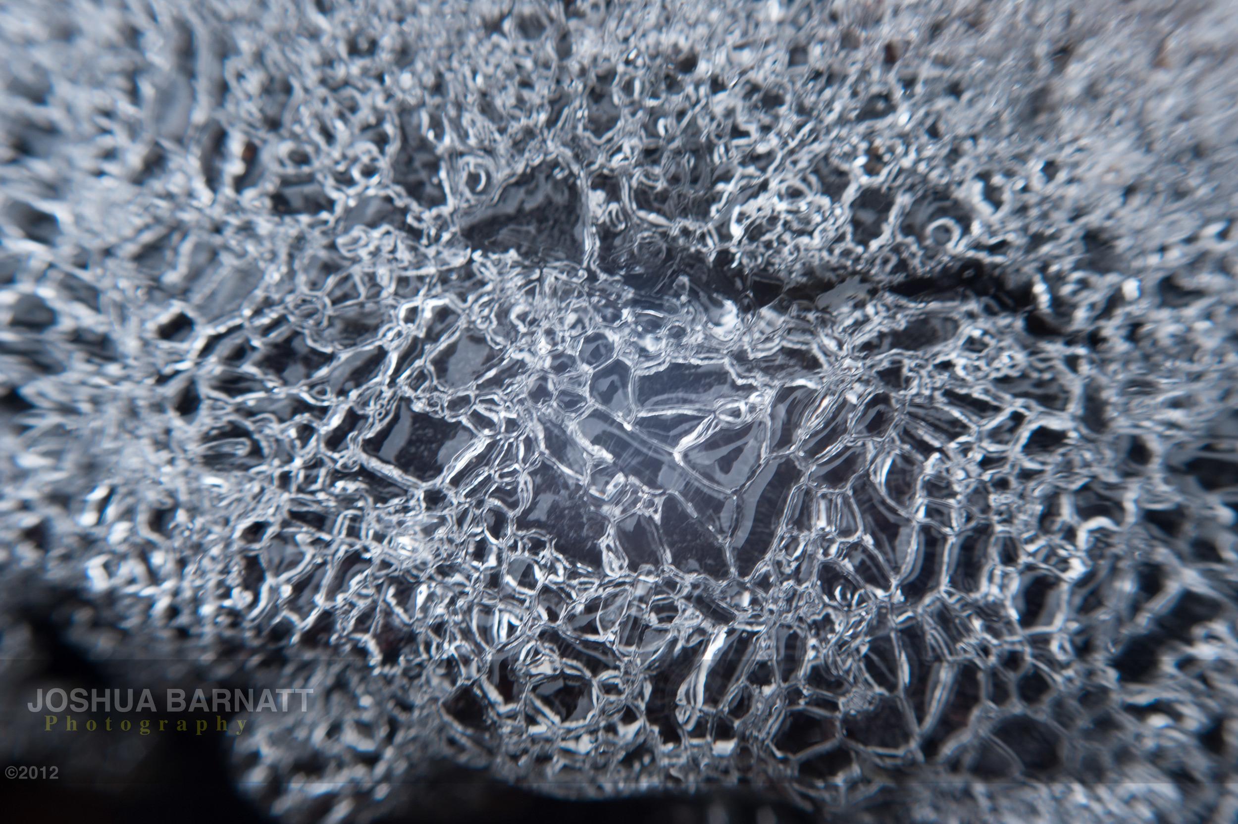 ice B-5734.jpg