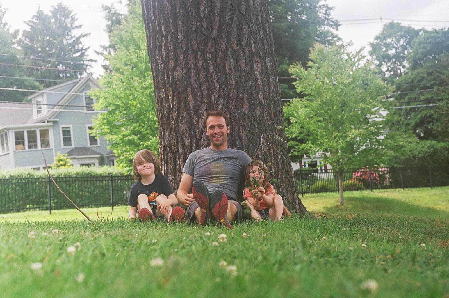 Josh and Kids-1.jpg