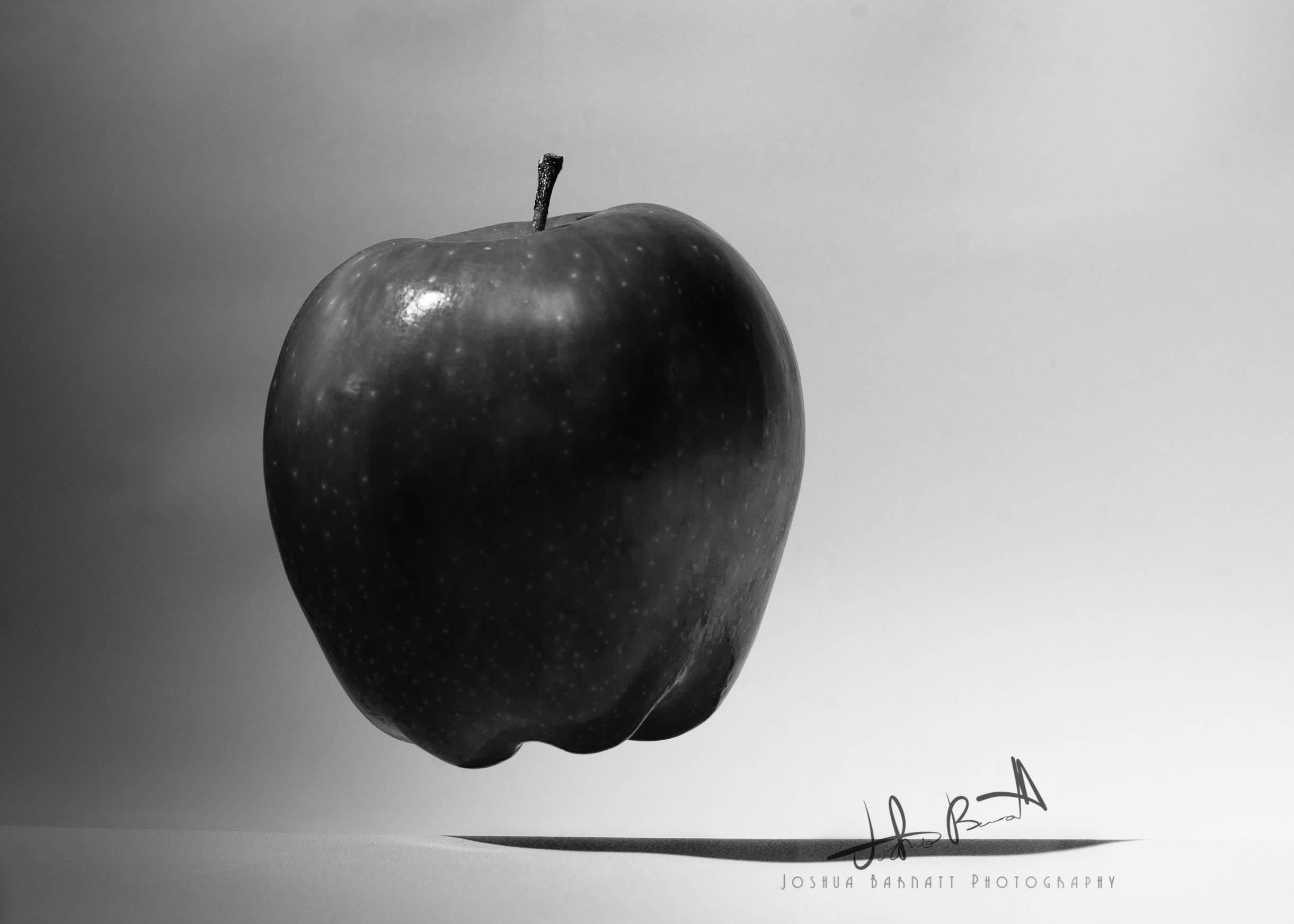 Apple (Watermarked)-6156.jpg