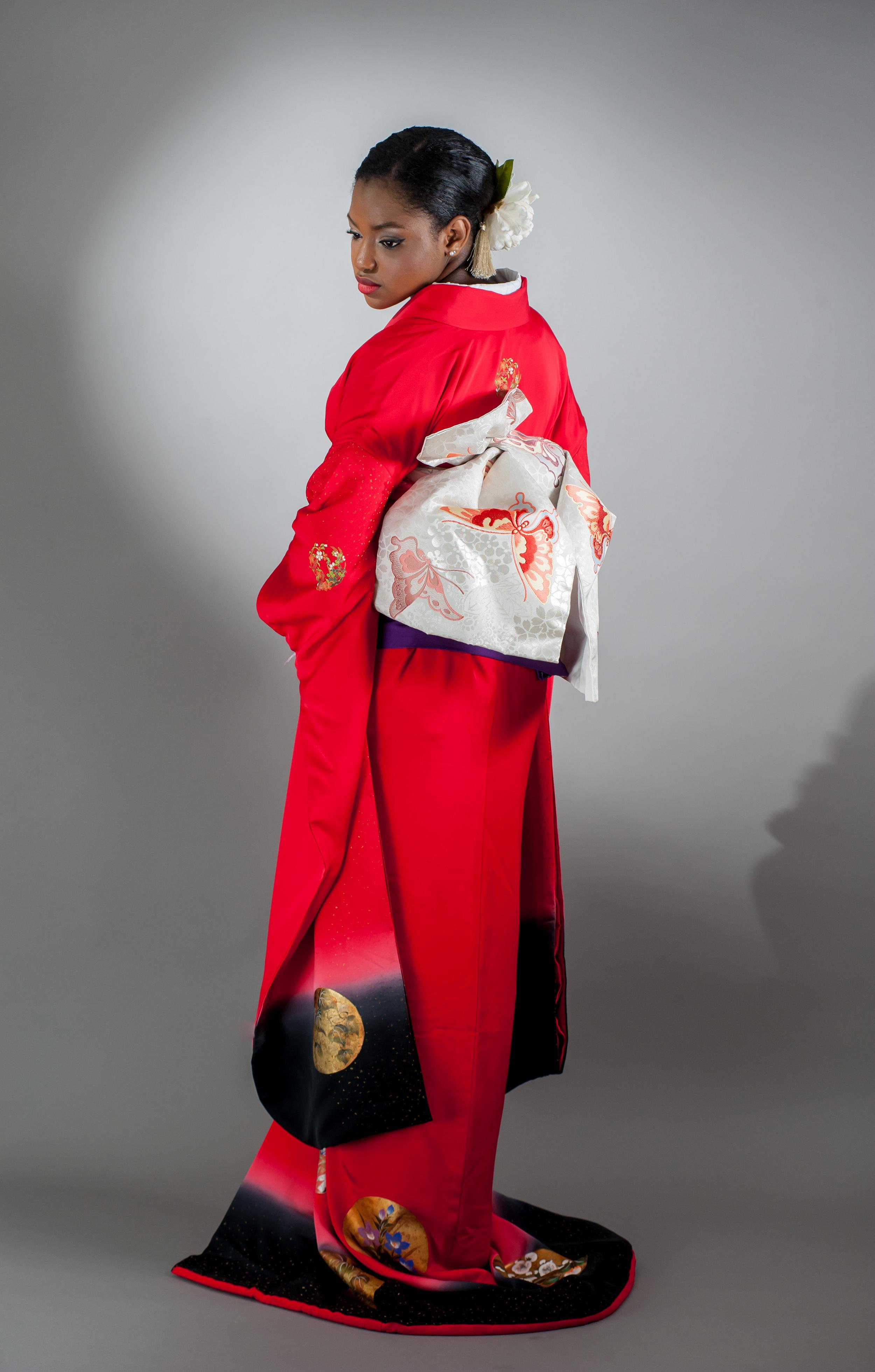 Seiko Kimono-415-2.jpg