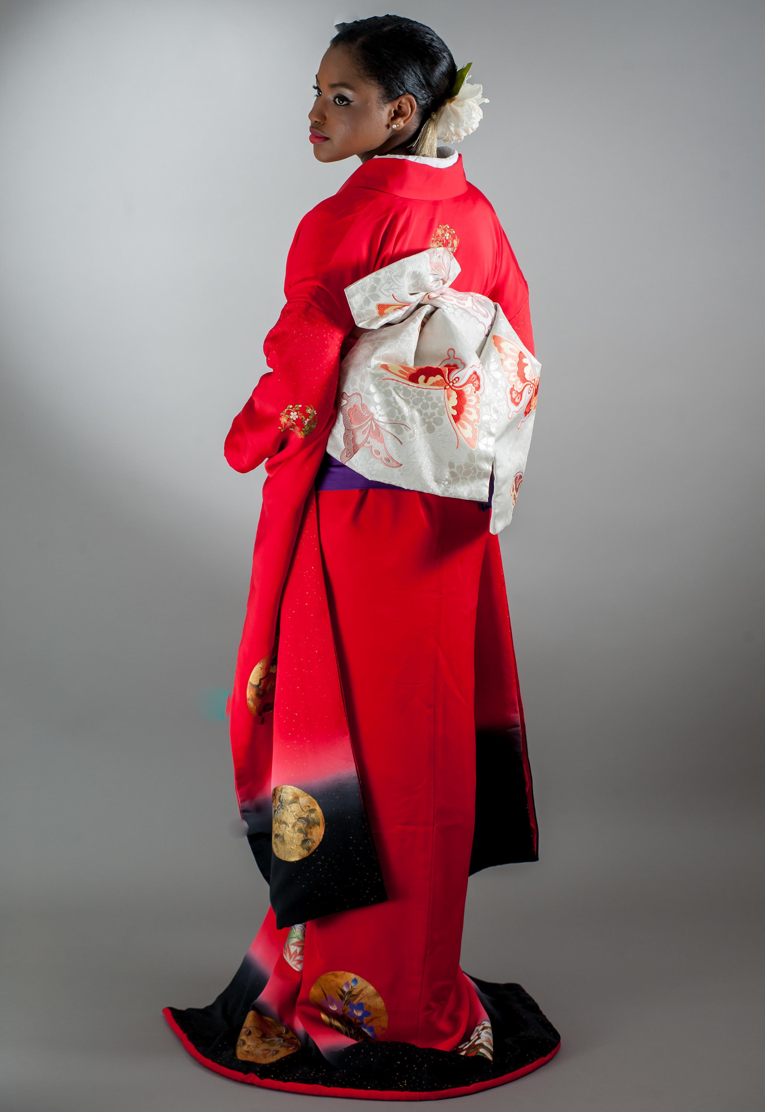 Seiko Kimono-424-4.jpg