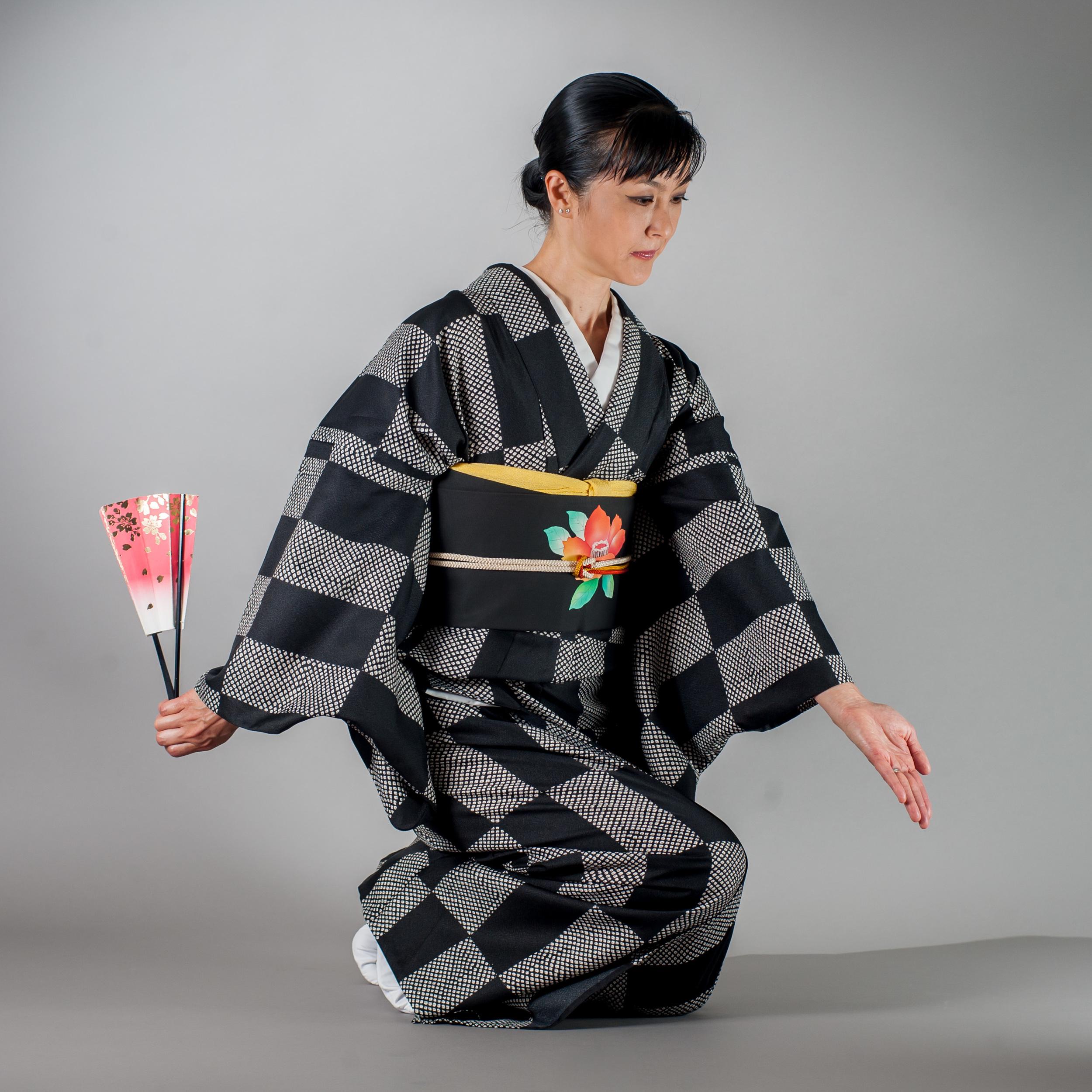 Seiko Kimono-490-8.jpg