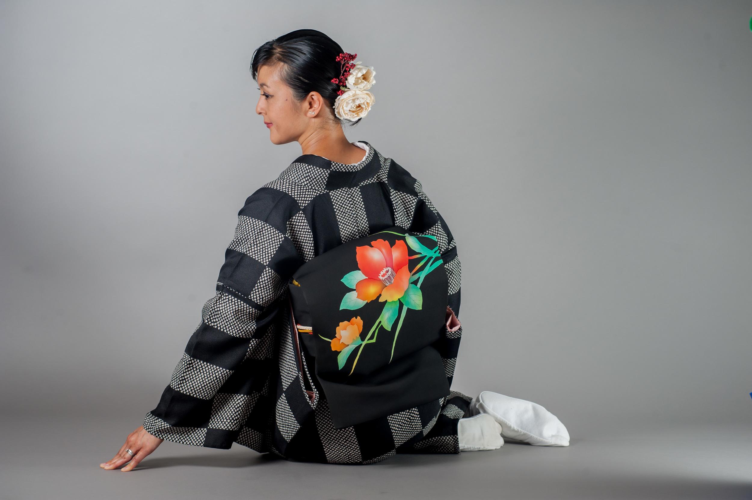 Seiko Kimono-488-9.jpg