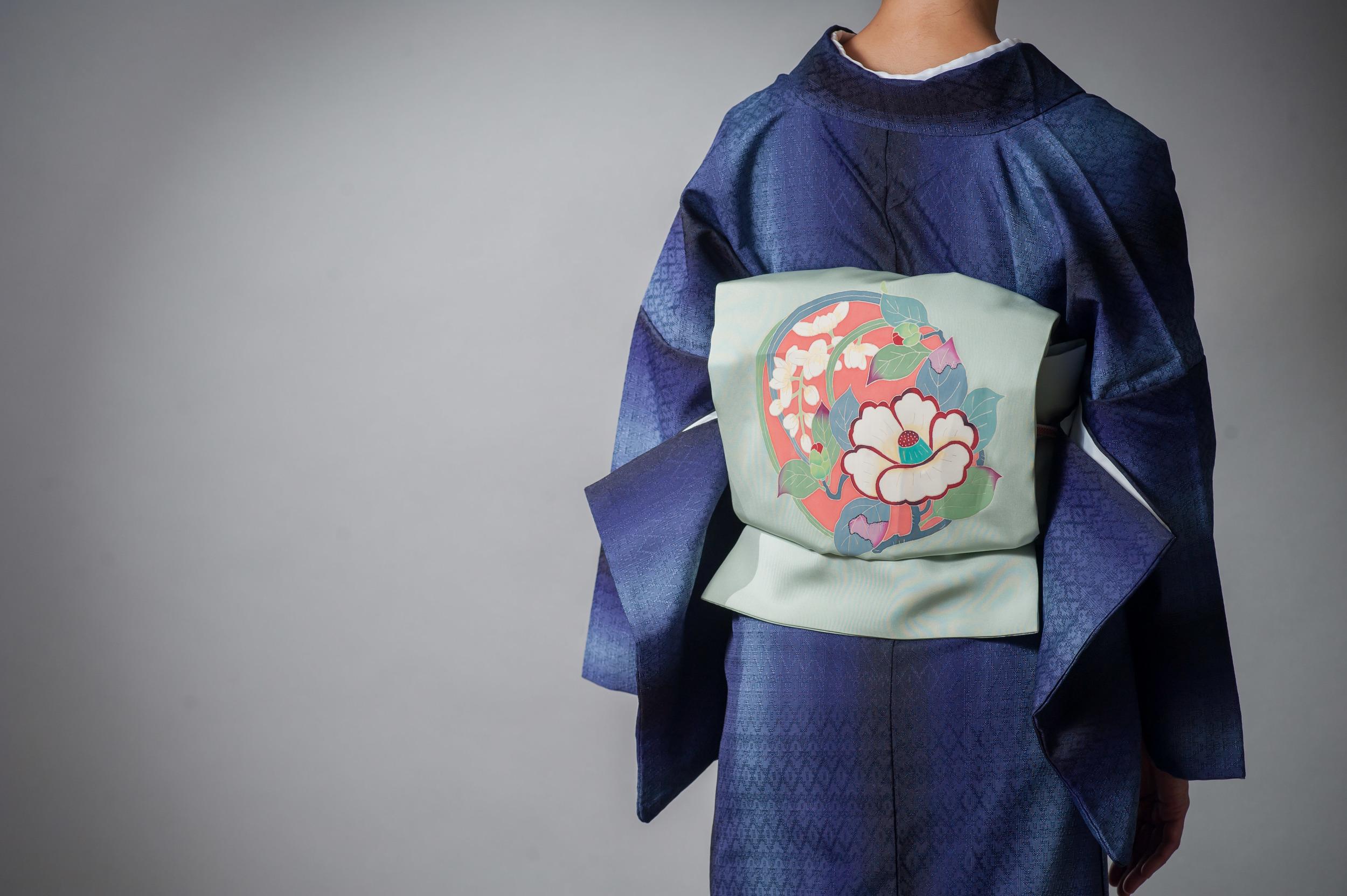 Seiko Kimono-578-12.jpg