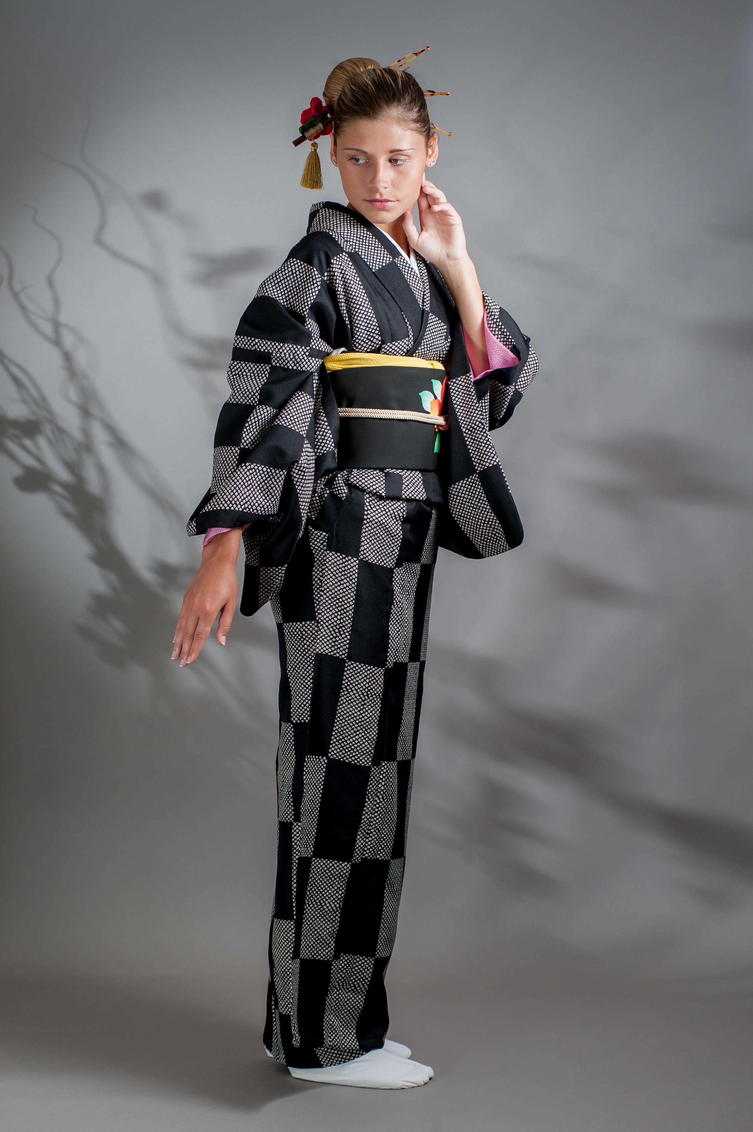 Seiko Kimono-624-15.jpg
