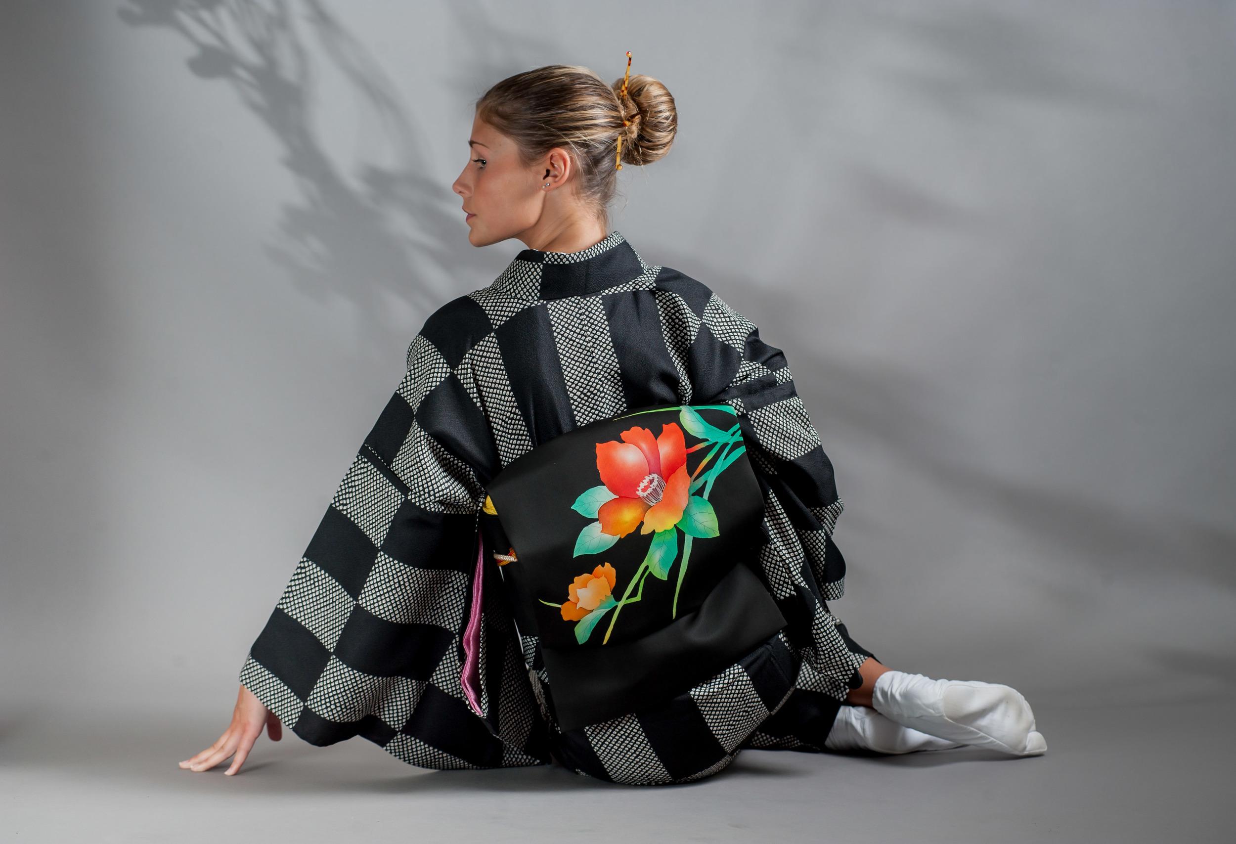 Seiko Kimono-633-17.jpg