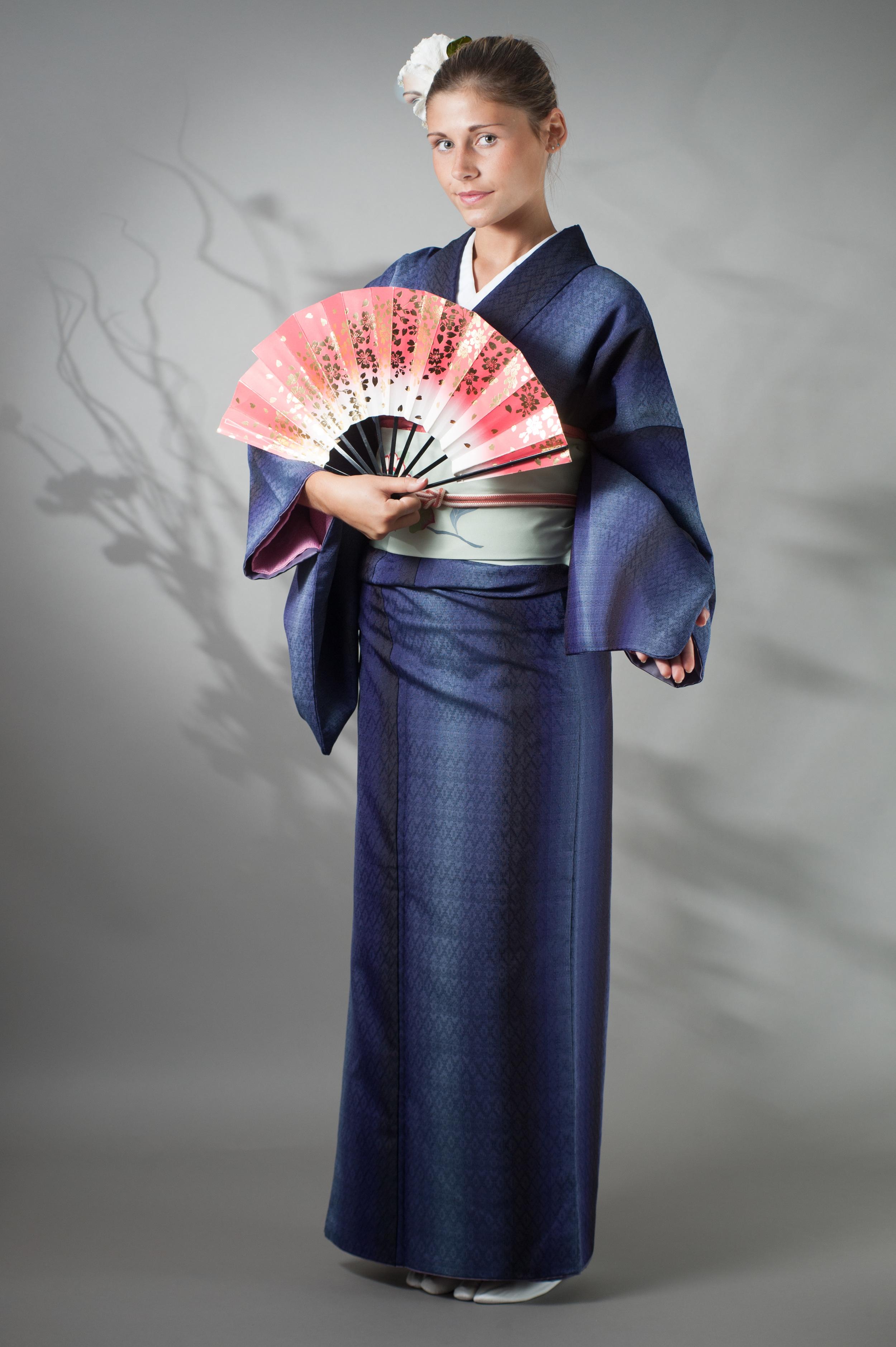 Seiko Kimono-670-19.jpg