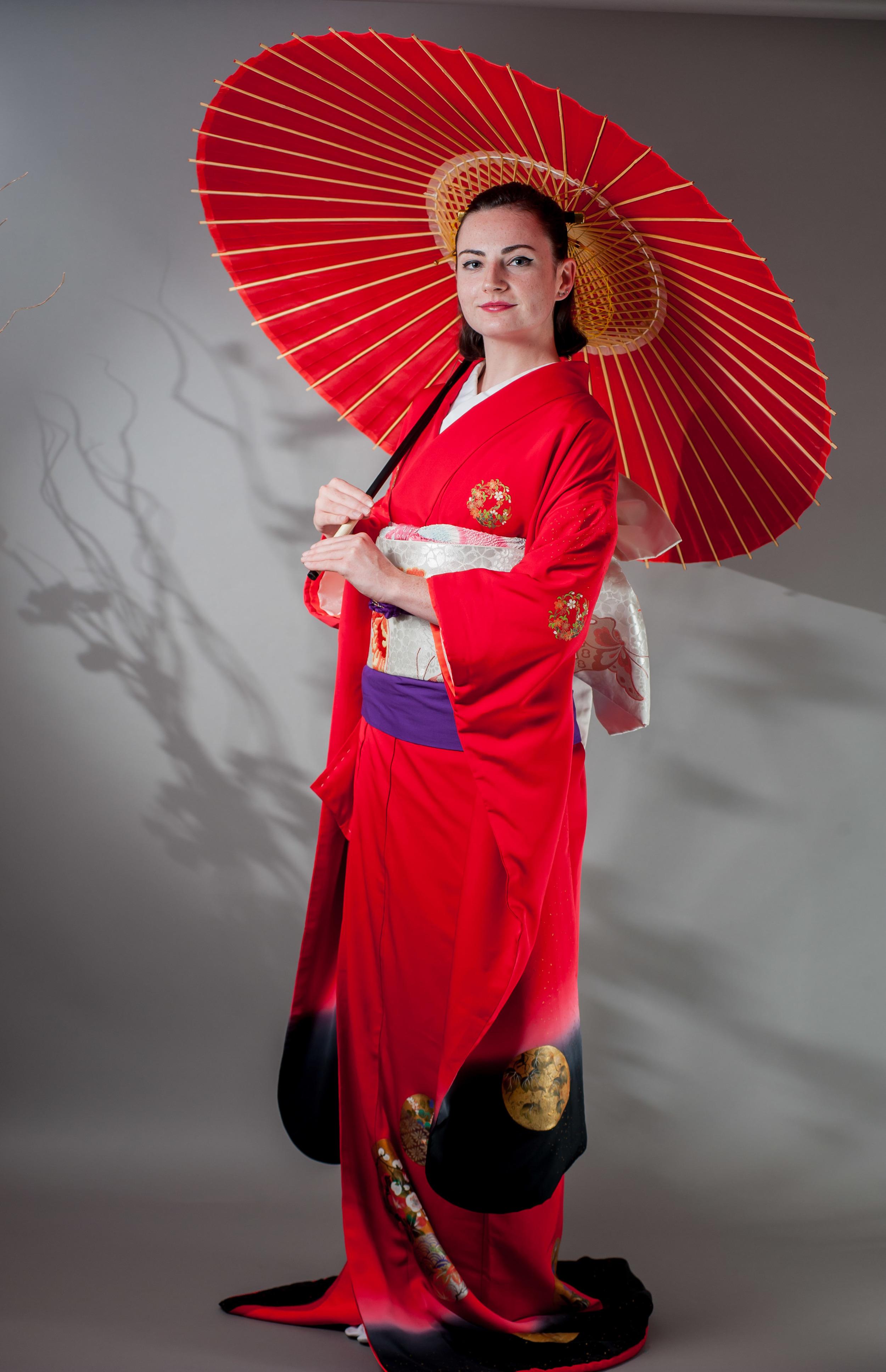 Seiko Kimono-676-20.jpg