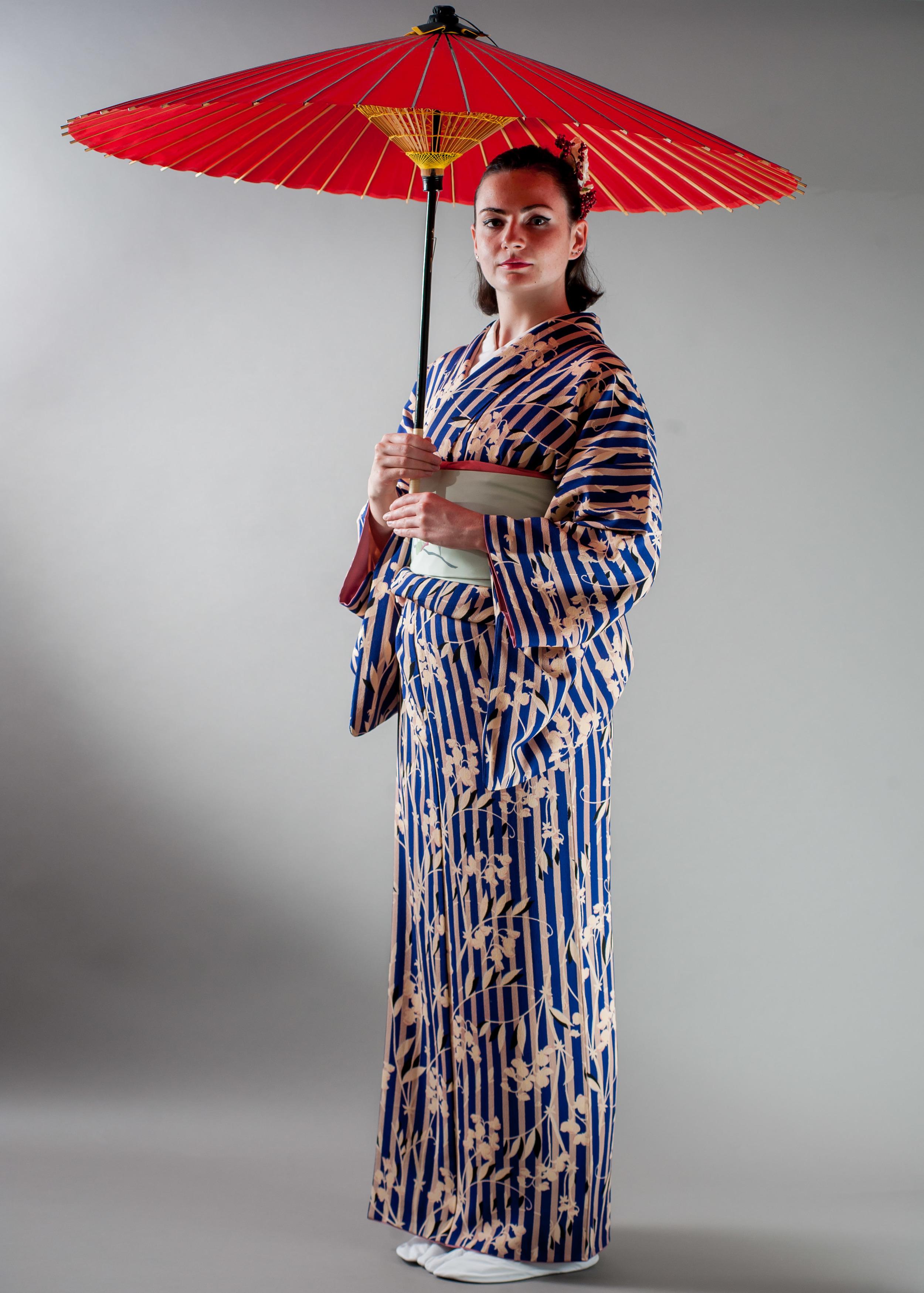 Seiko Kimono-717-26.jpg