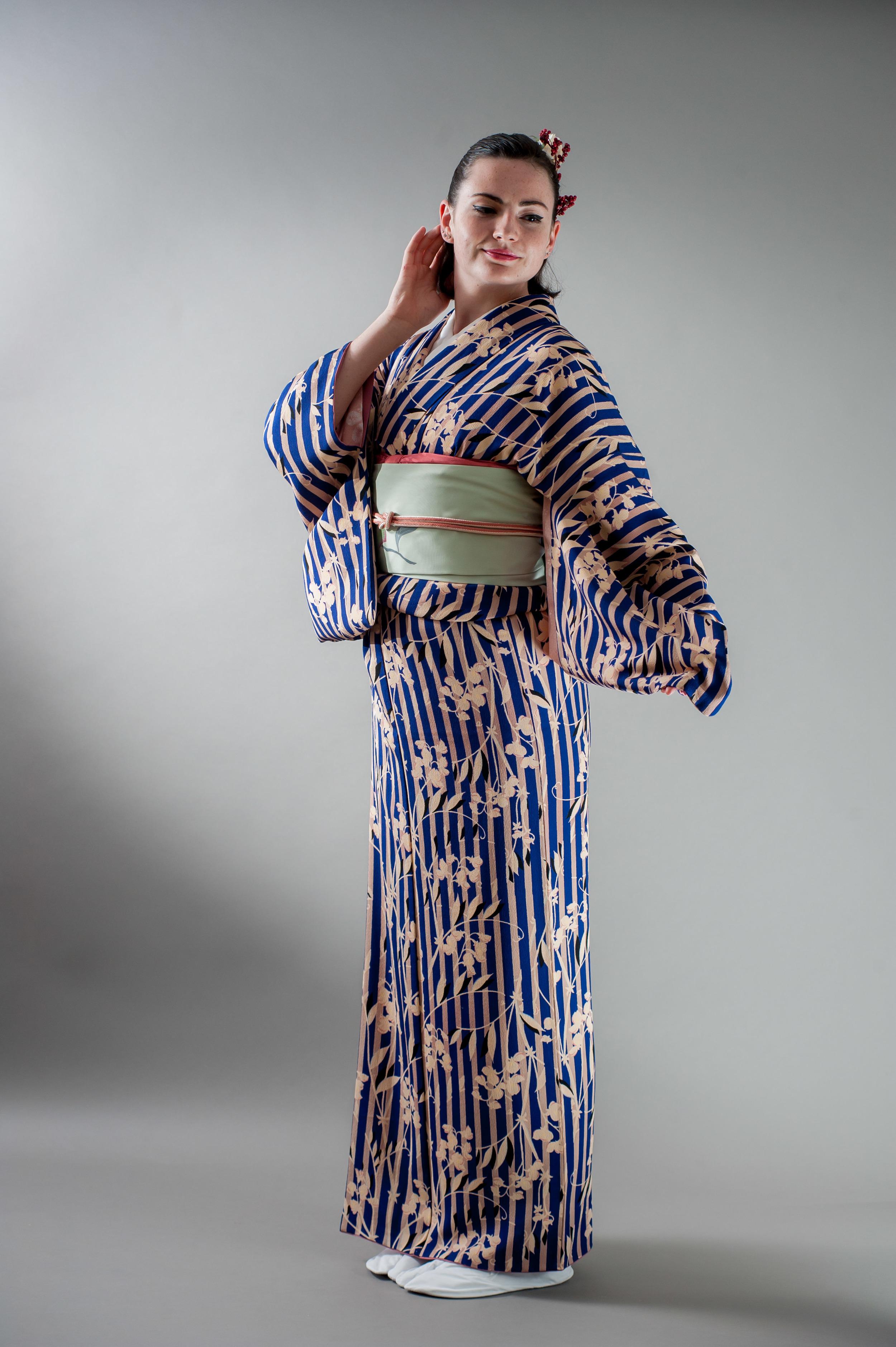 Seiko Kimono-716-25.jpg