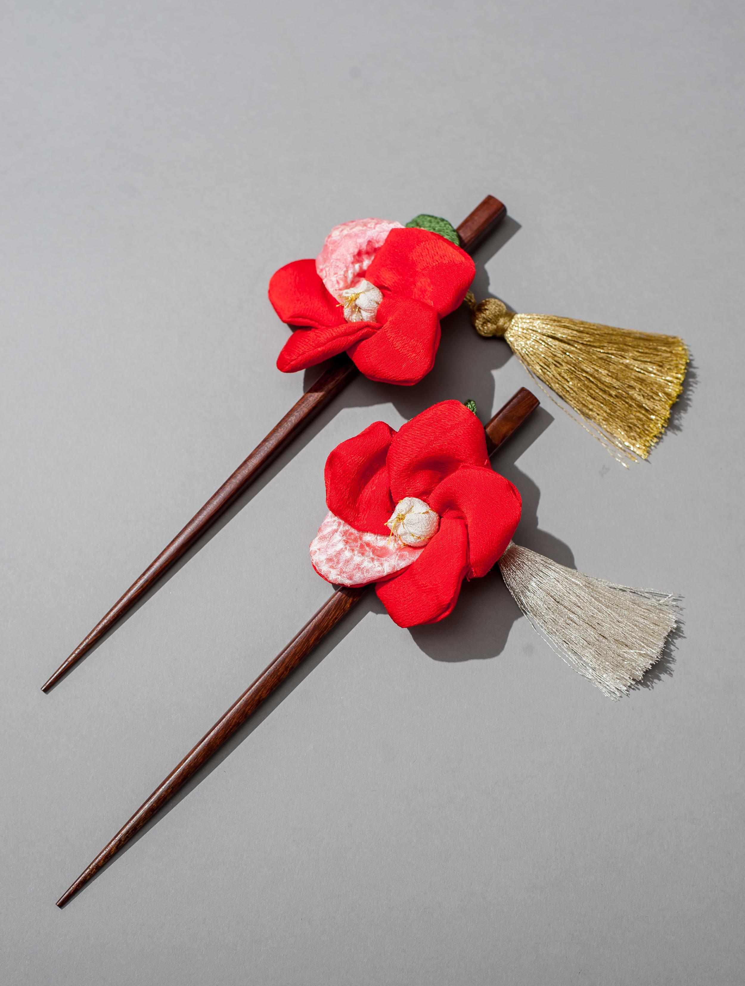 Seiko Kimono-756-34.jpg