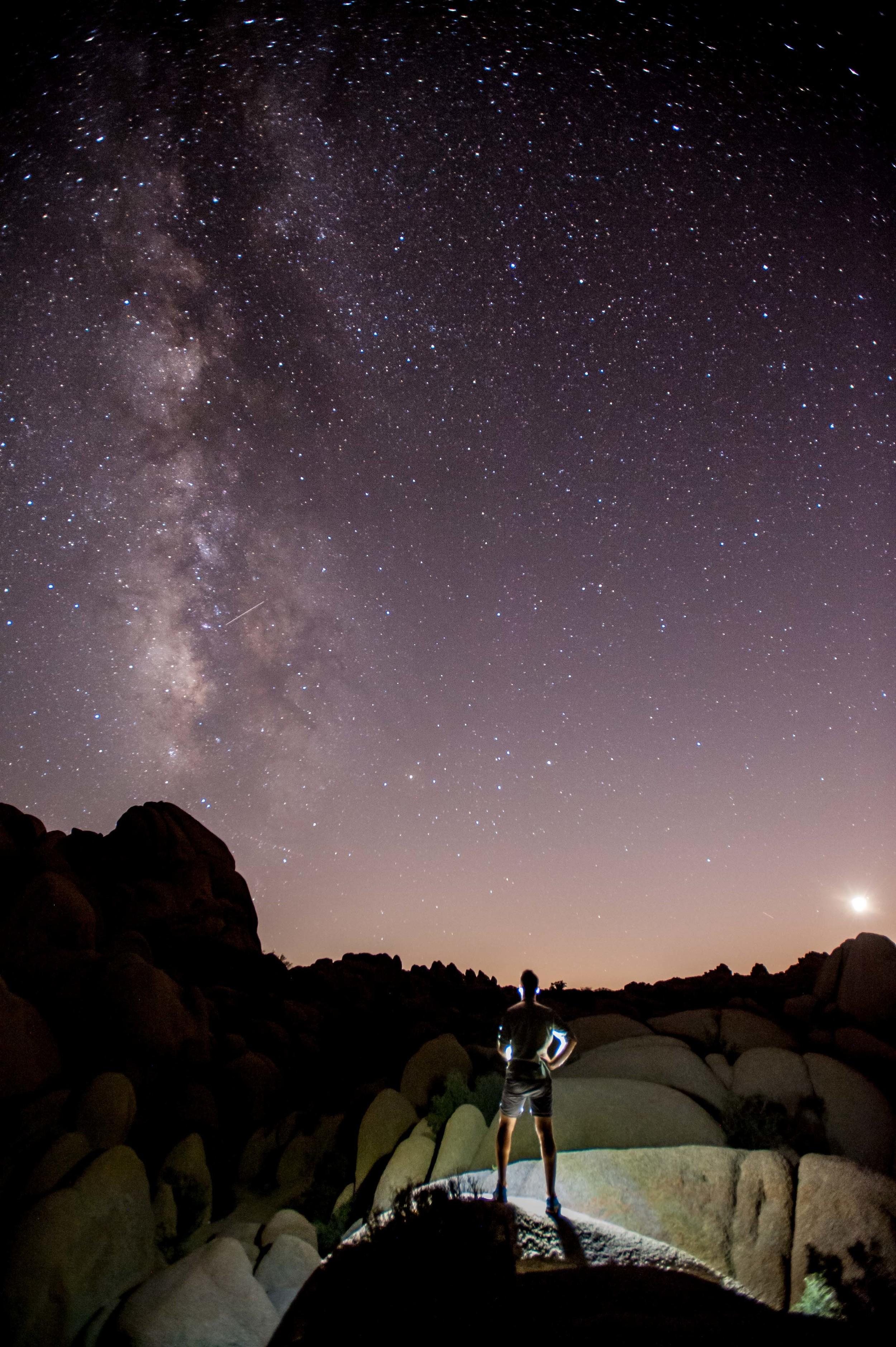 Looking at Space-8335.jpg