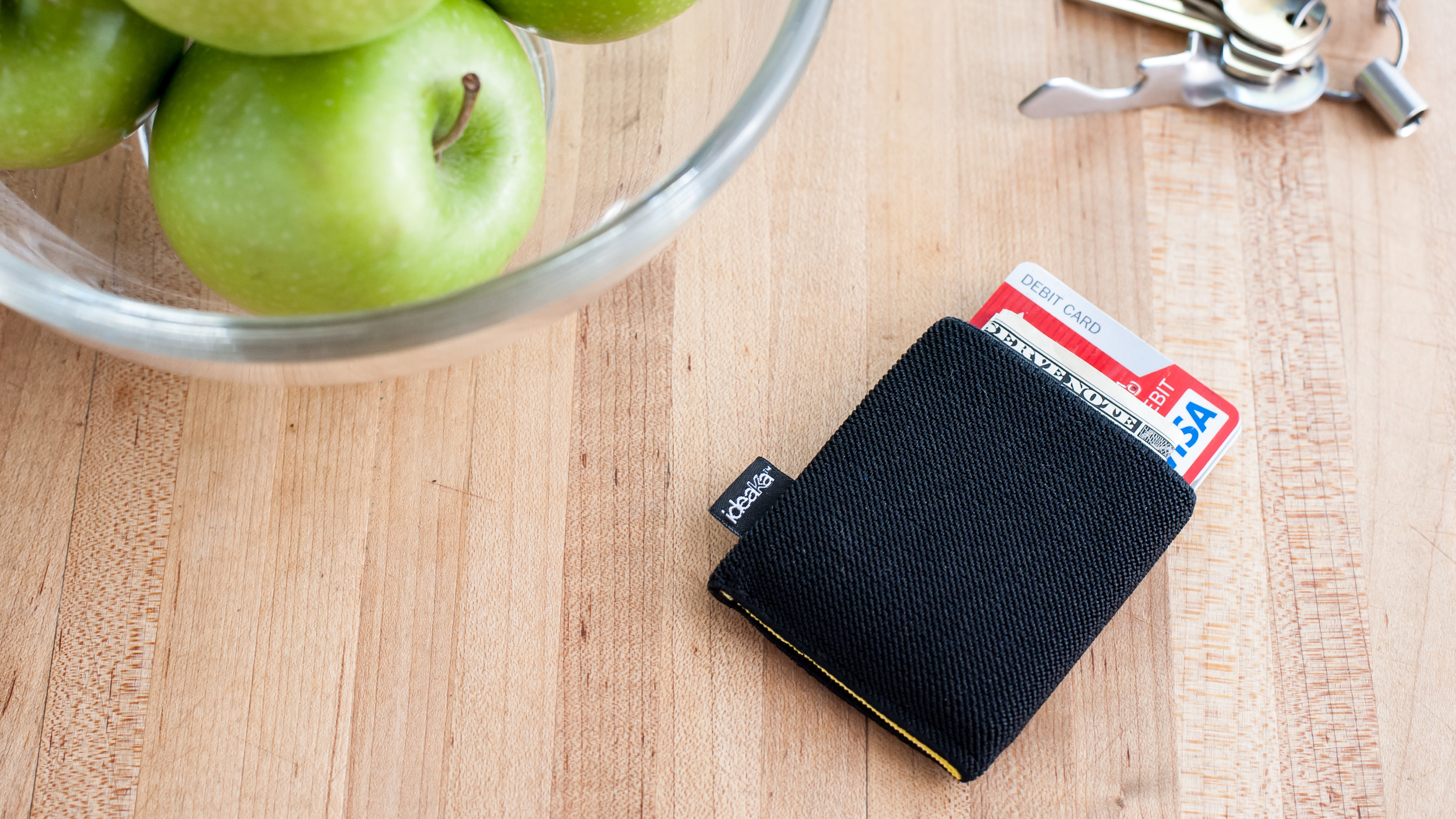 Wallet Feature-8393.jpg