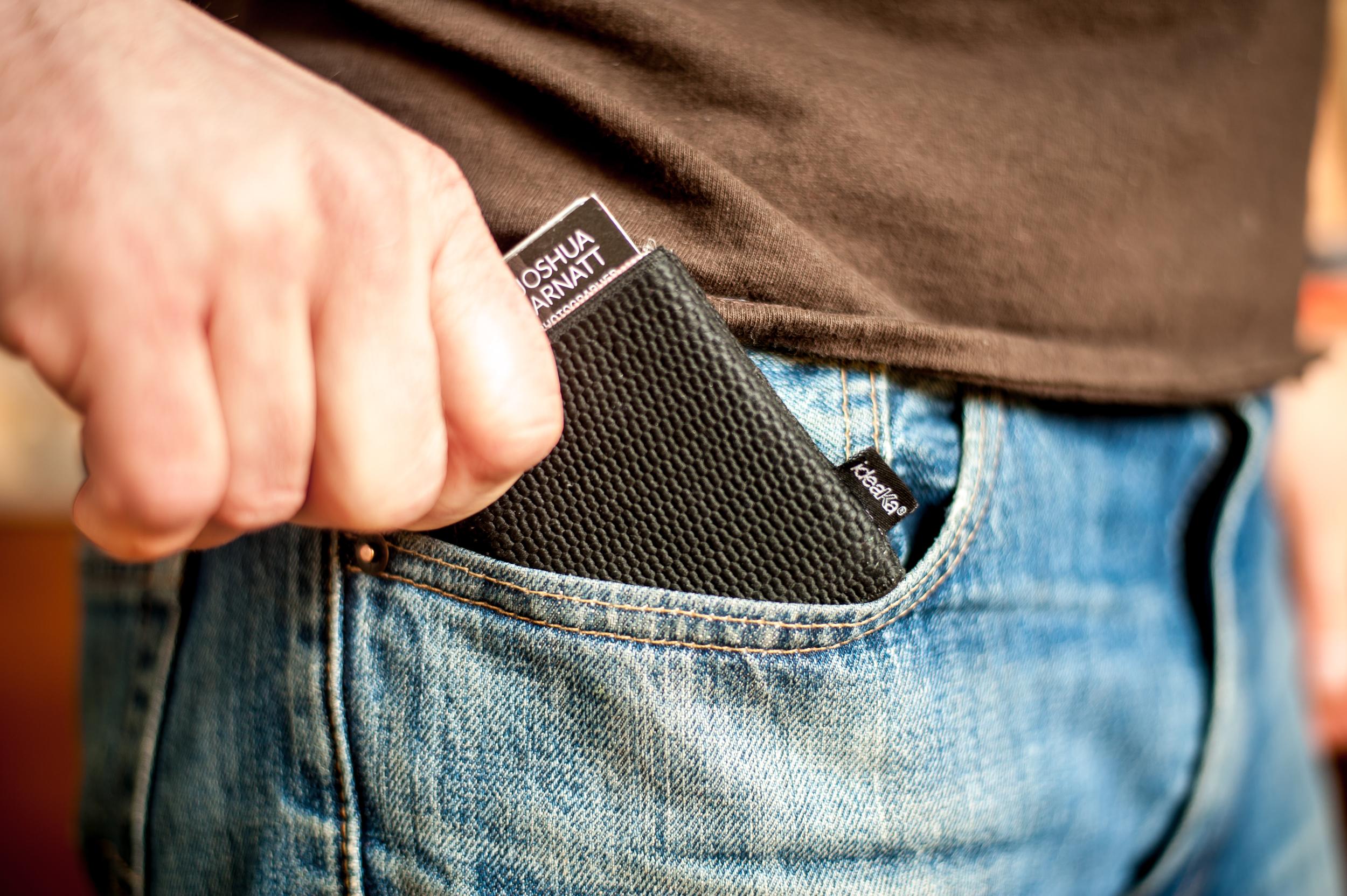 Wallet in Pocket-2171.jpg