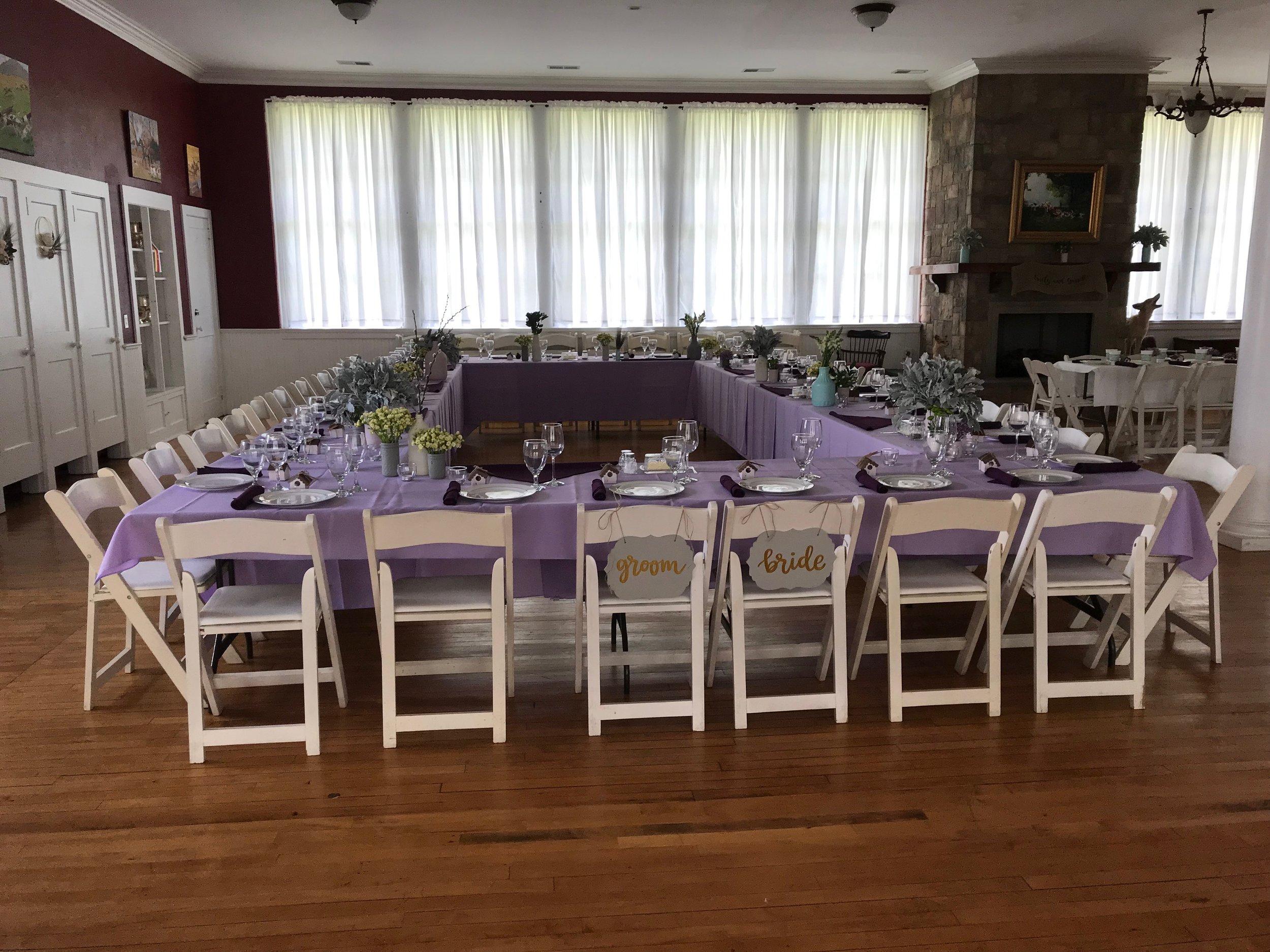 purplewedding1.JPG