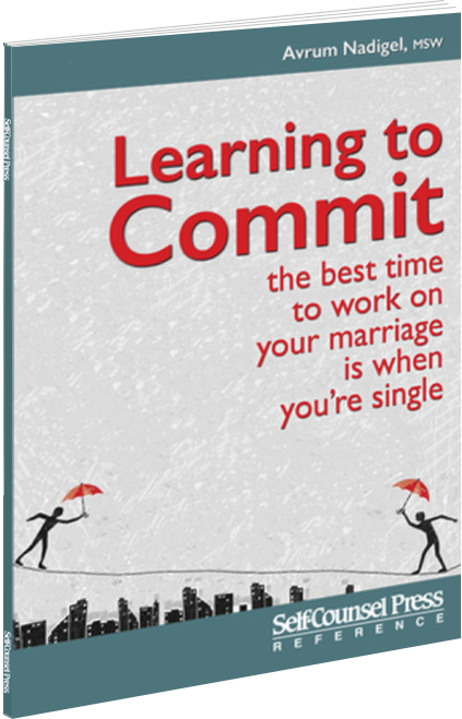book-cover-digital.png