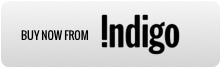 indigo-button.png