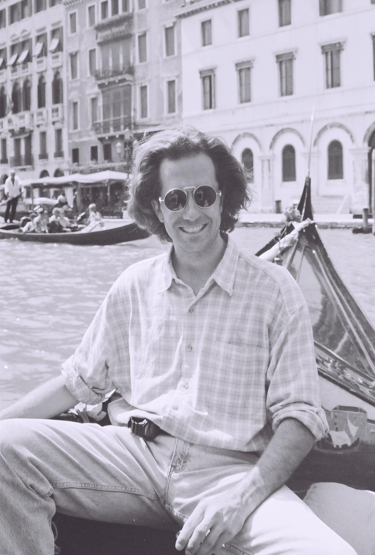 1994 Venice