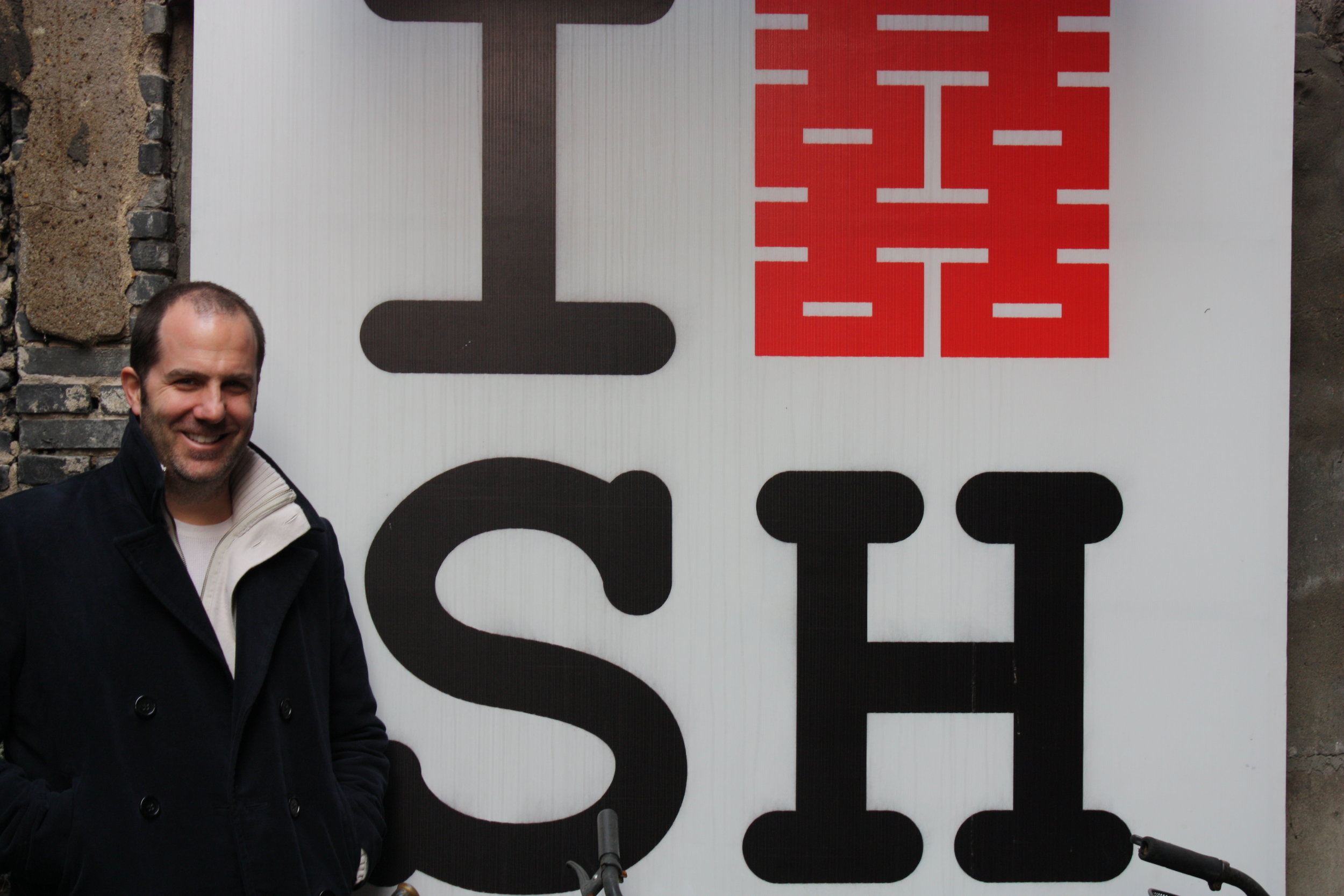 2009 Shanghai