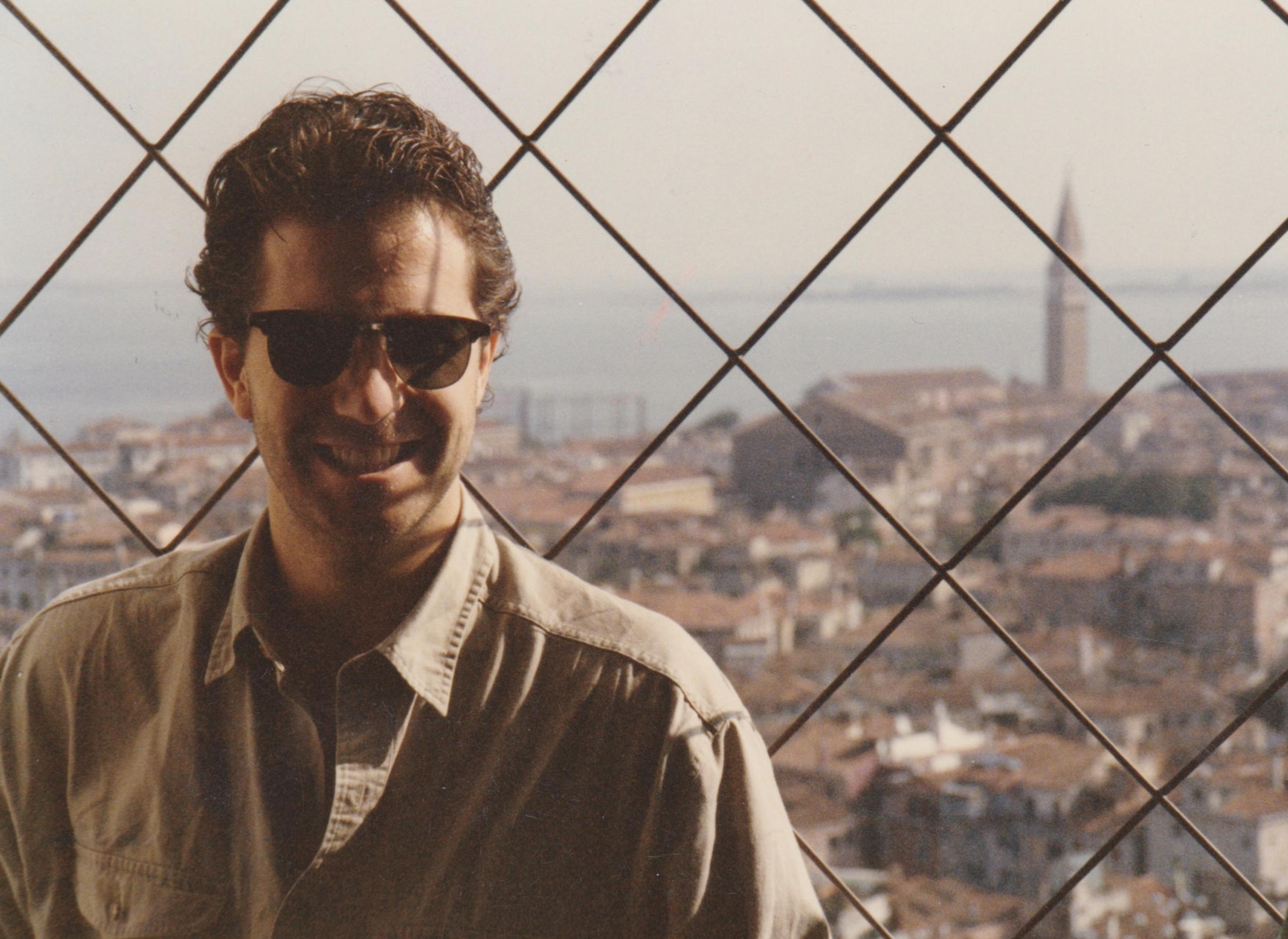 1989 Venice