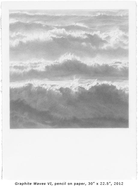 Graphite Waves VI.jpg