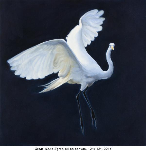 Egret sketch.jpg