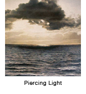 Piercing Light tap_thmb.jpg