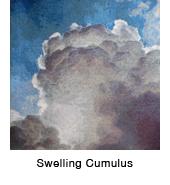 Swelling Cumulus_thmb.jpg