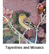 Taps-mosaics.jpg