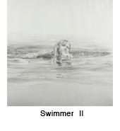 Swimmer_2_thmb.jpg