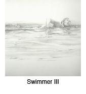 Swimmer_3_thmb.jpg