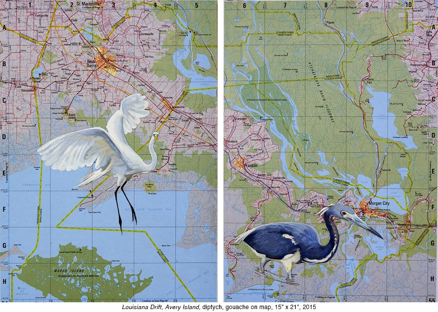 Louisian Drift-Avery Is.jpg