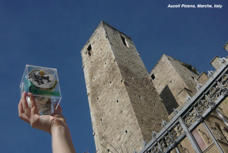gallery_877_Marche_ITALY.jpg