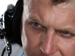 John DoonanManager, Motorsports Team DevelopmentMazda North American Operations -