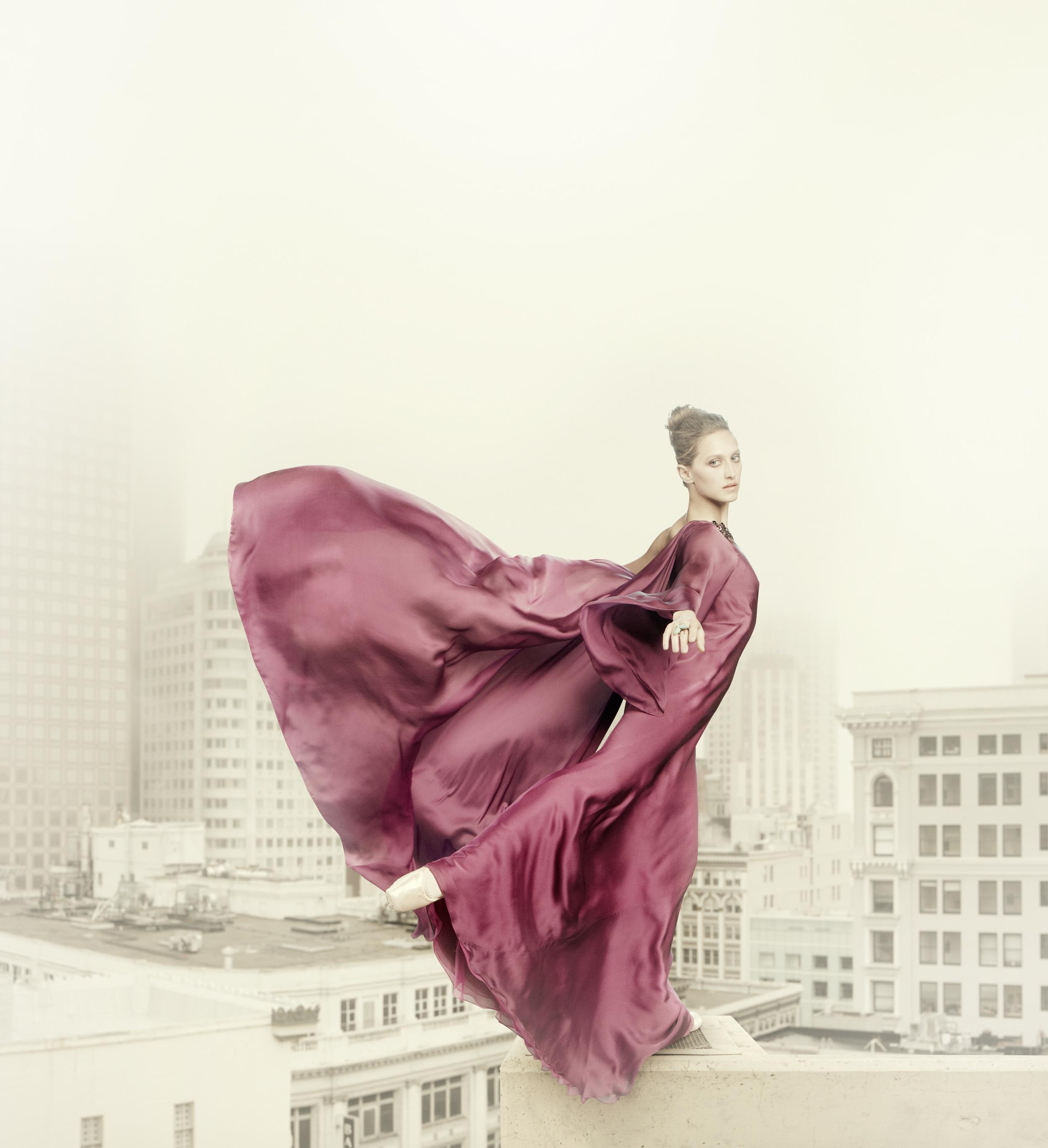 7x7_Ballet_CityScape.jpg