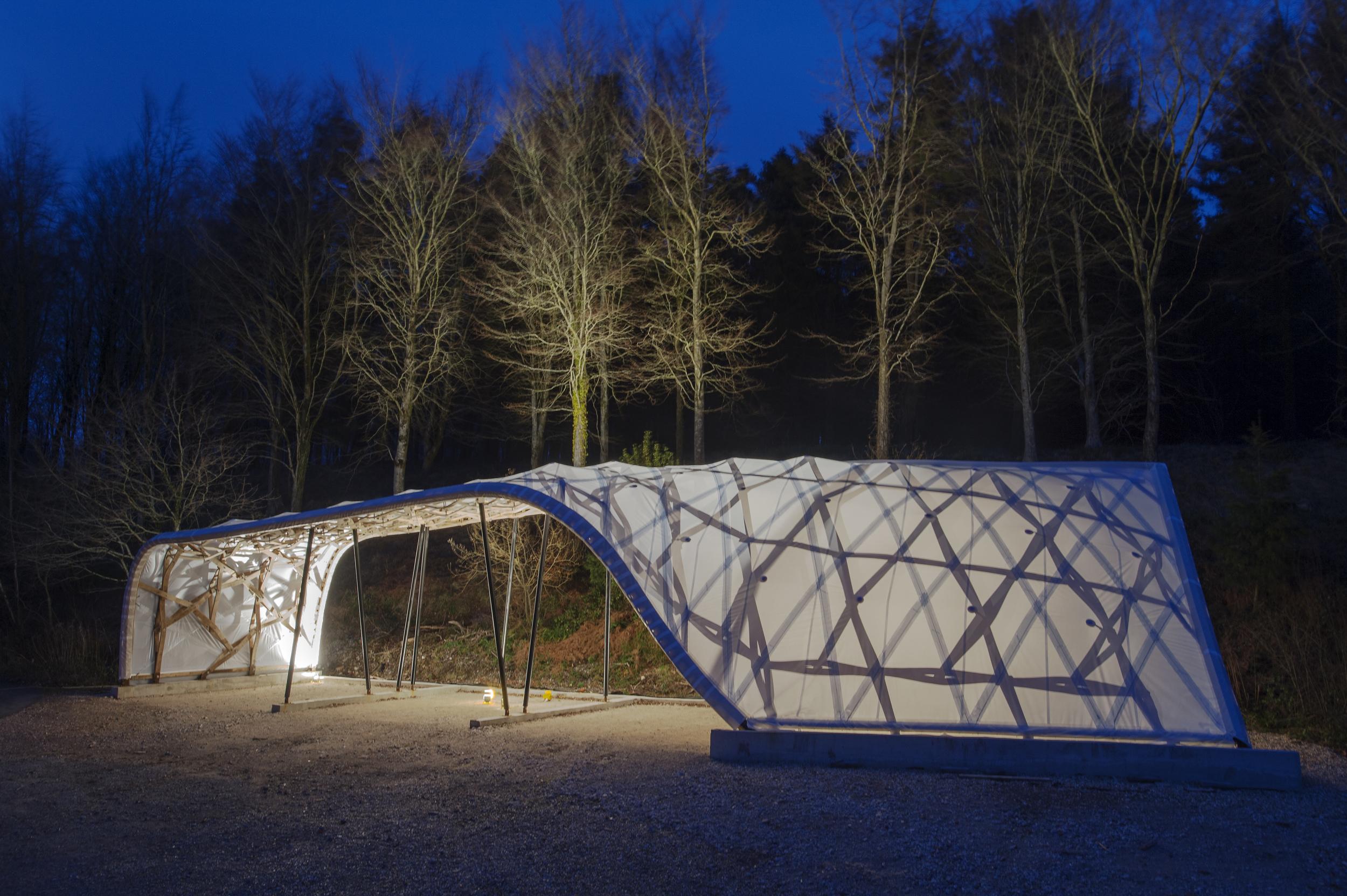 Hooke_Park_Design_&_Make_Timber_Seasoning_Shelter_©Valerie_Bennett_2014_02_22_0095.jpg