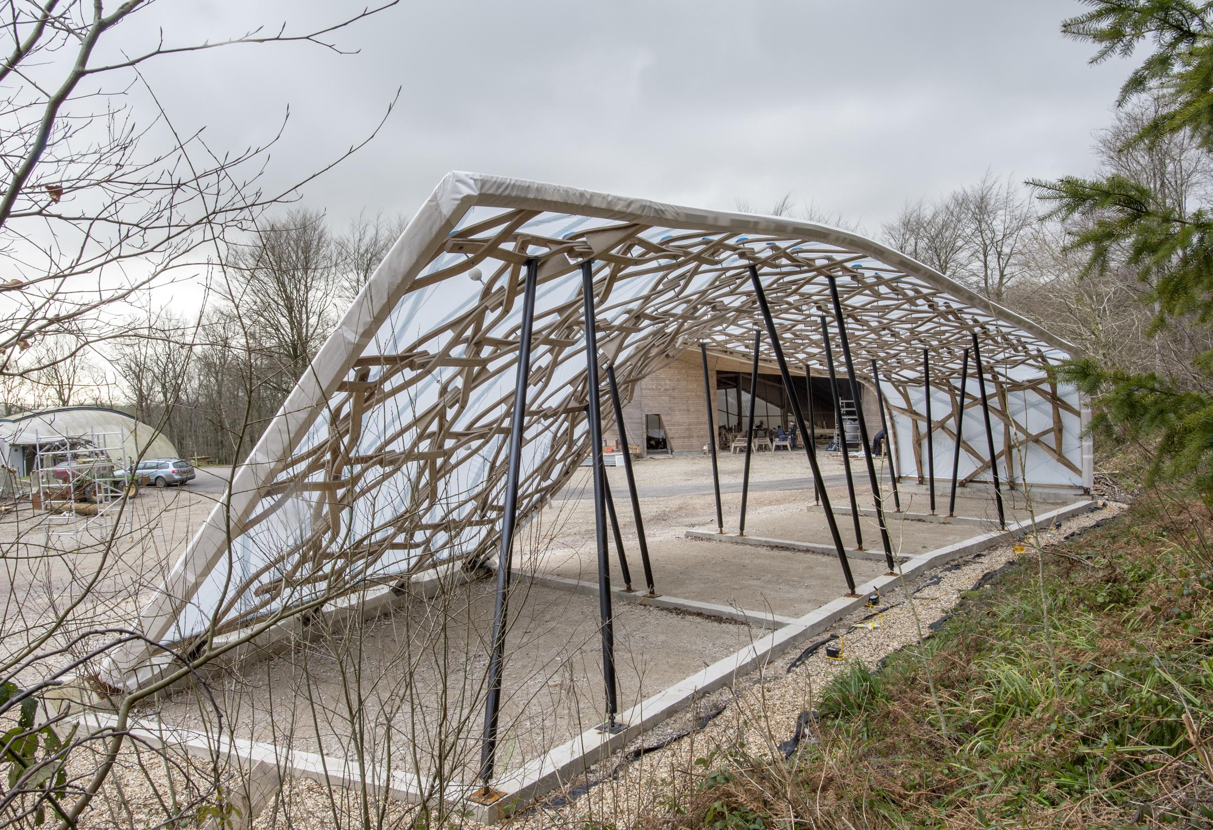 Hooke_Park_Design_&_Make_Timber_Seasoning_Shelter_©Valerie_Bennett_2014_02_22_0034.jpg