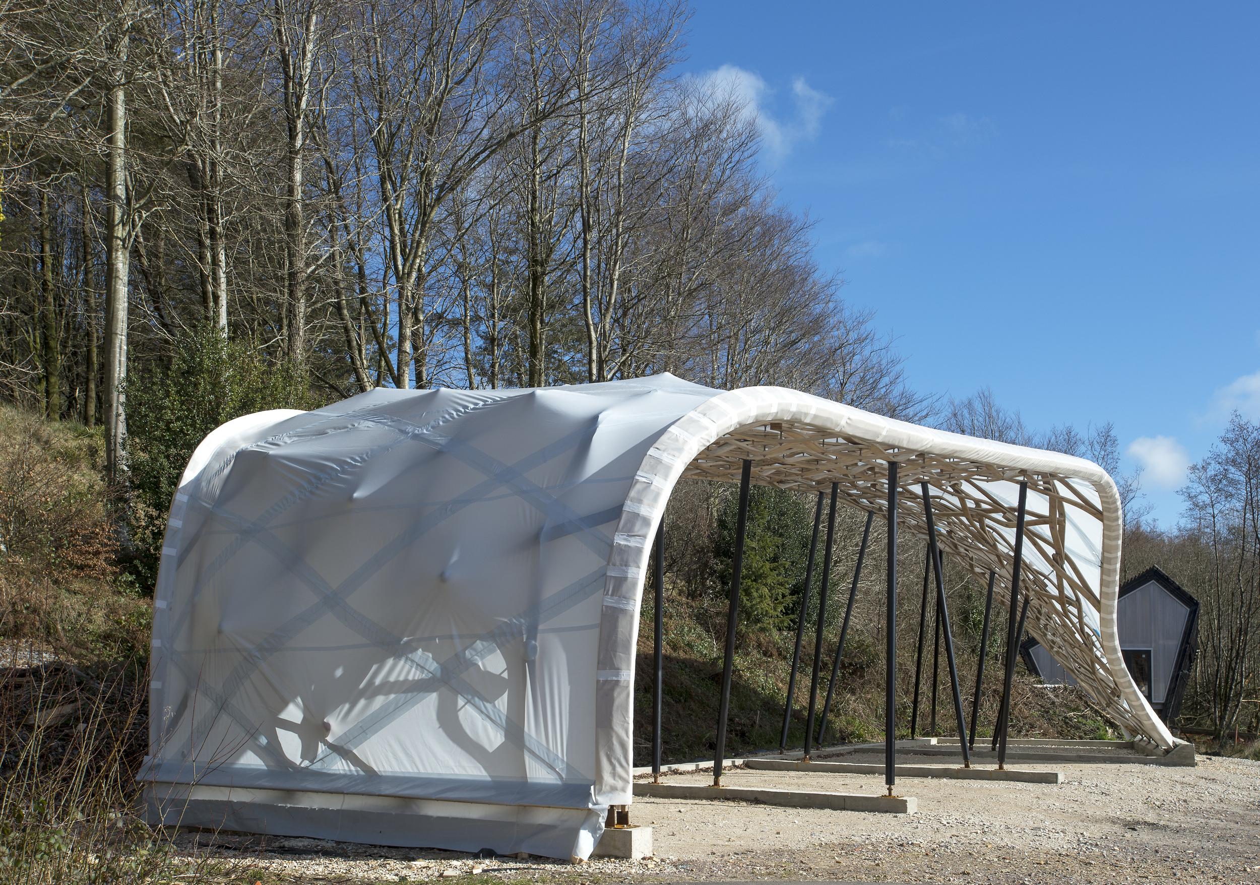 Hooke_Park_Design_&_Make_Timber_Seasoning_Shelter_©Valerie_Bennett_2014_02_22_0106.jpg