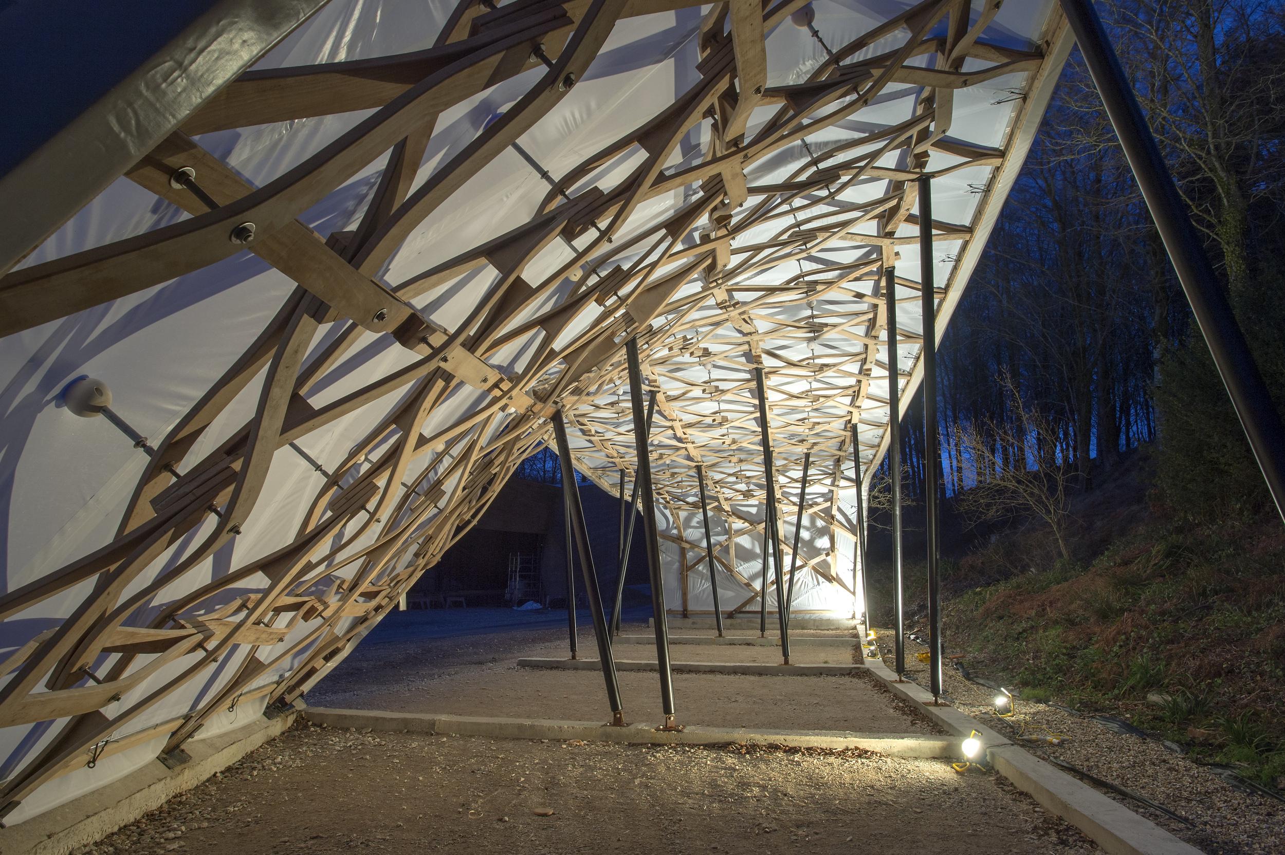 Hooke_Park_Design_&_Make_Timber_Seasoning_Shelter_©Valerie_Bennett_2014_02_22_0087.jpg