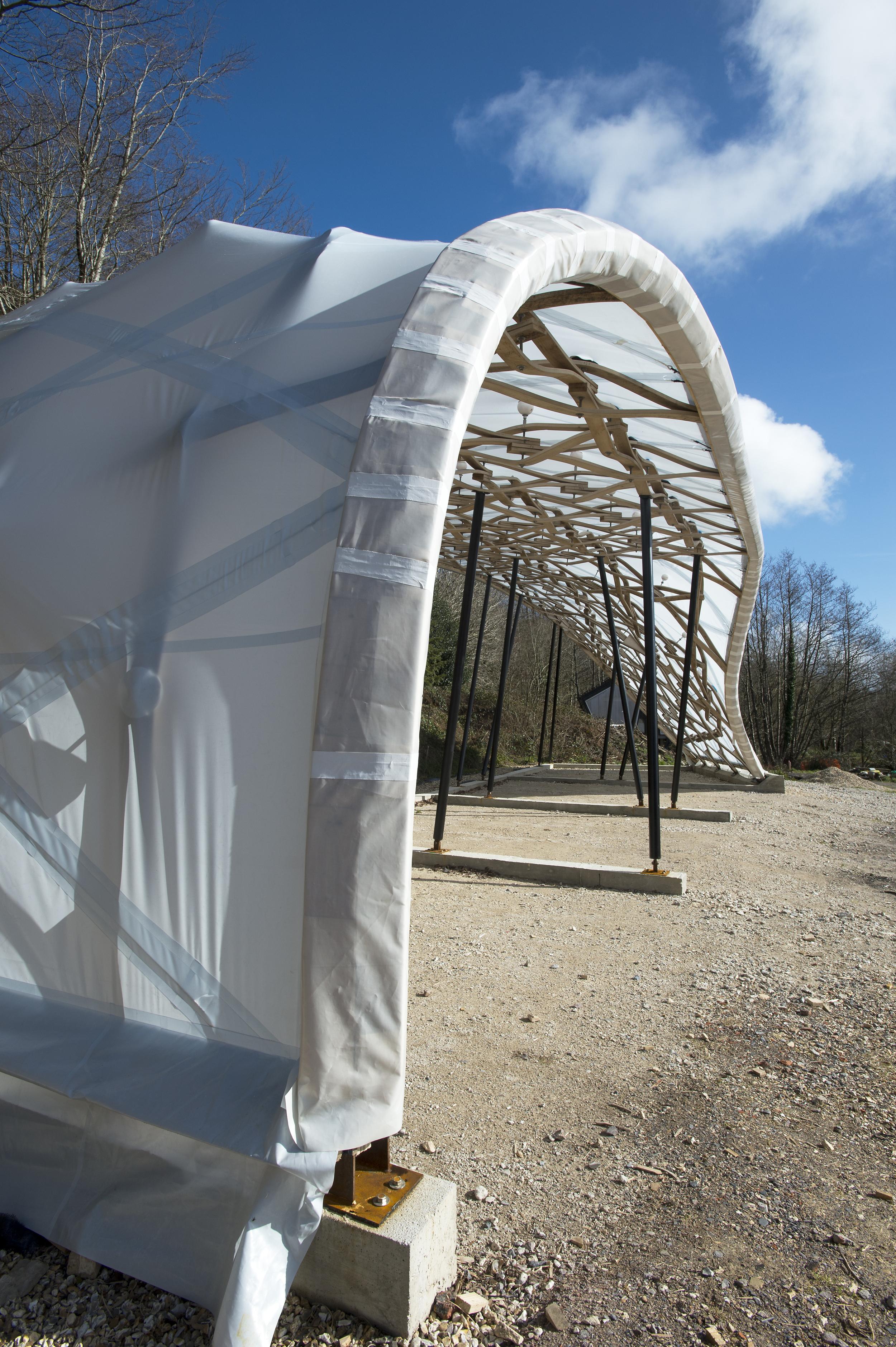 Hooke_Park_Design_&_Make_Timber_Seasoning_Shelter_©Valerie_Bennett_2014_02_22_0109.jpg